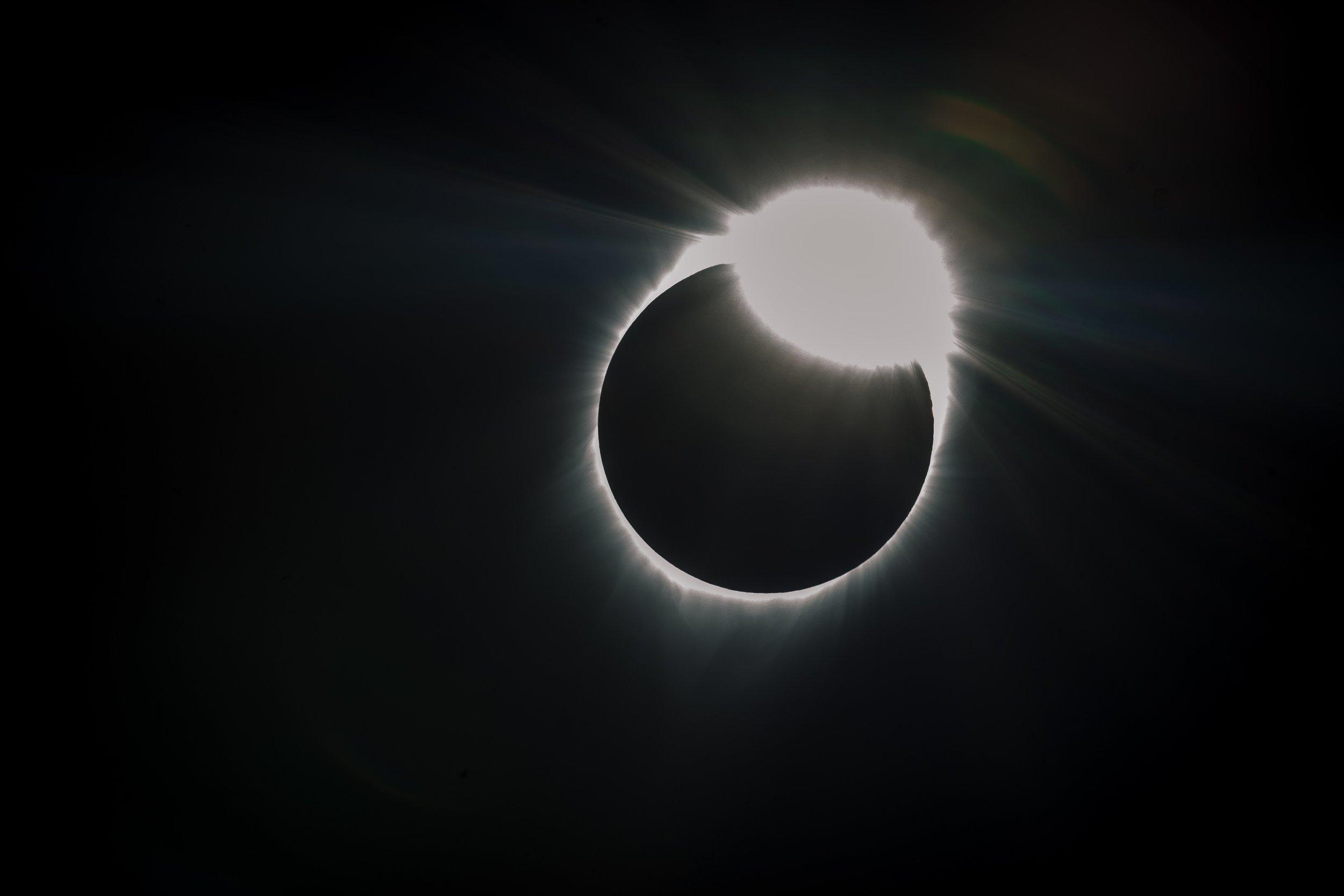 KimCarroll.com- Eclipse-4-min.jpg