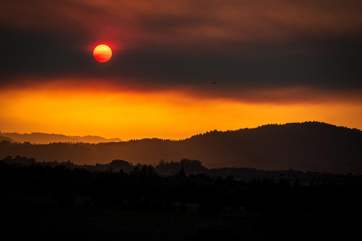 KimCarroll.com - California Wildfires-153-min.jpg
