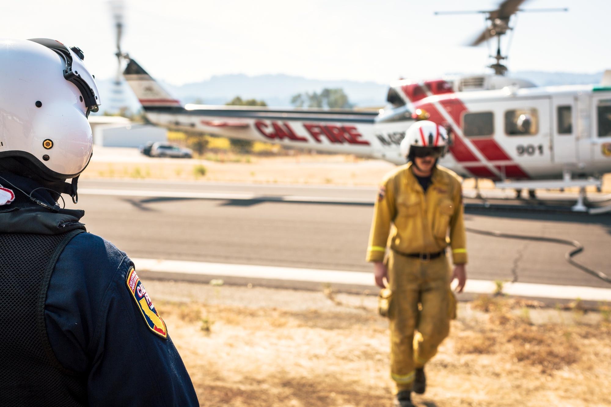KimCarroll.com - California Wildfires-85.jpg