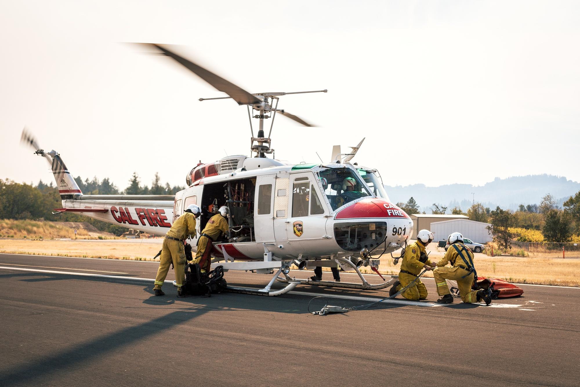 KimCarroll.com - California Wildfires-73.jpg