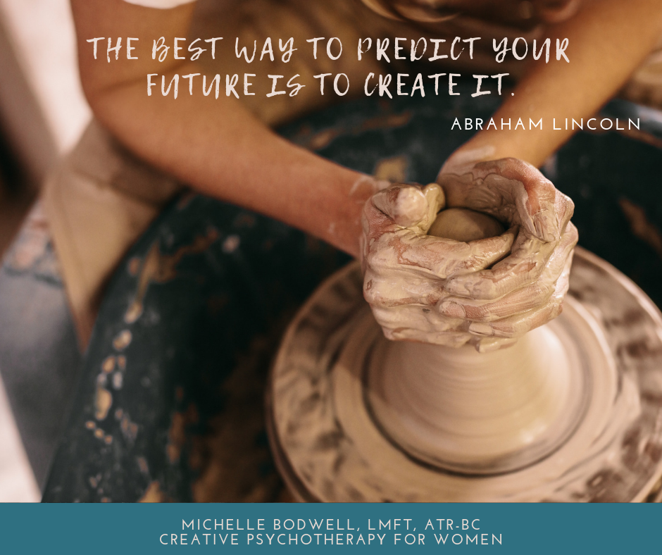 The best way to predict your future is to create it..png