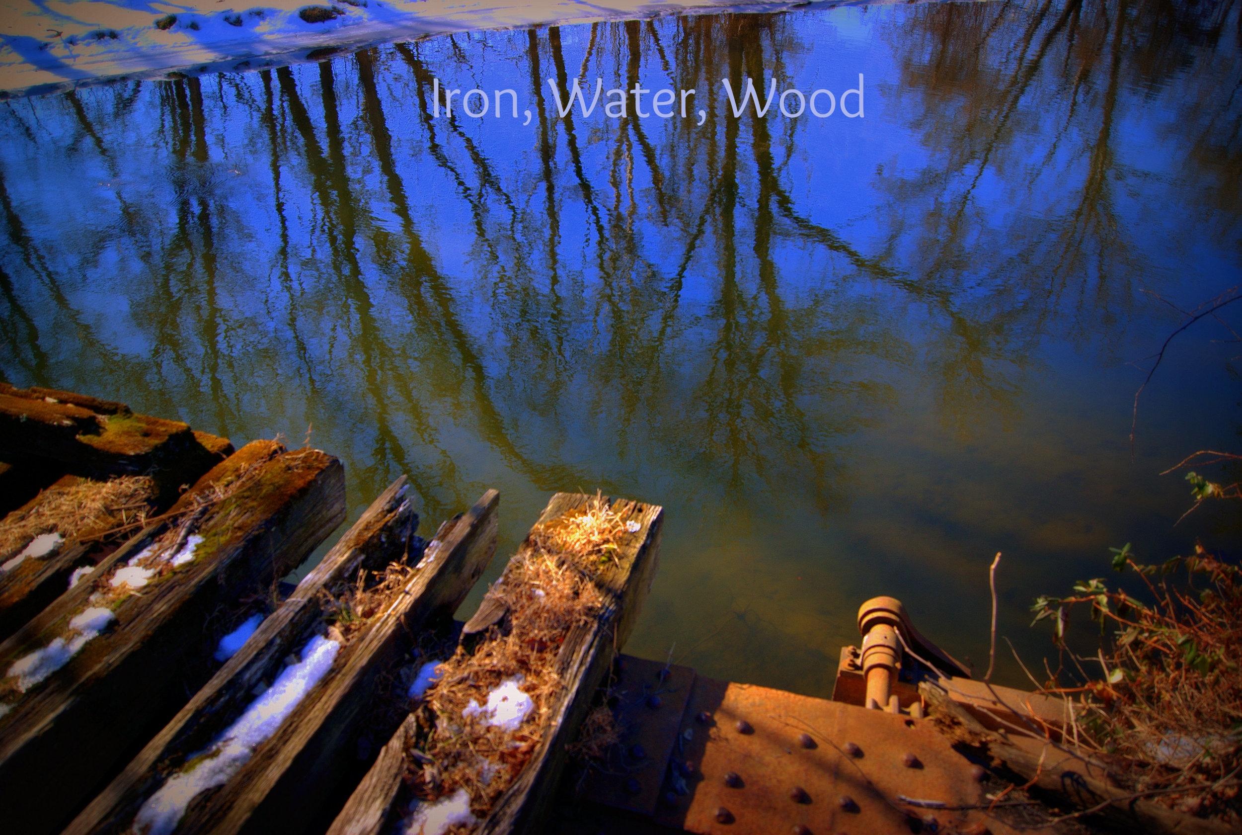 Iron, Wood, Water.jpg