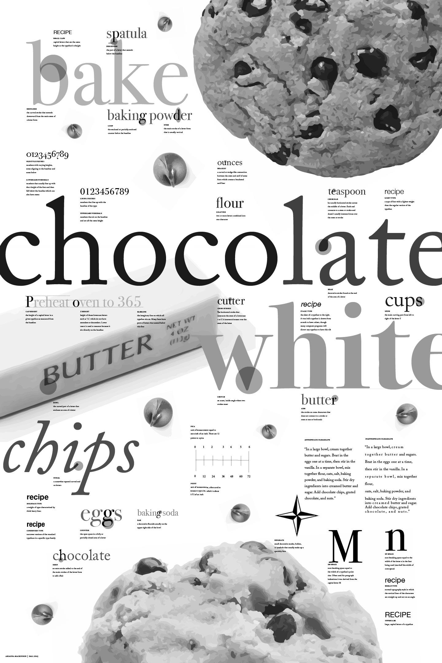 typeposter.jpg