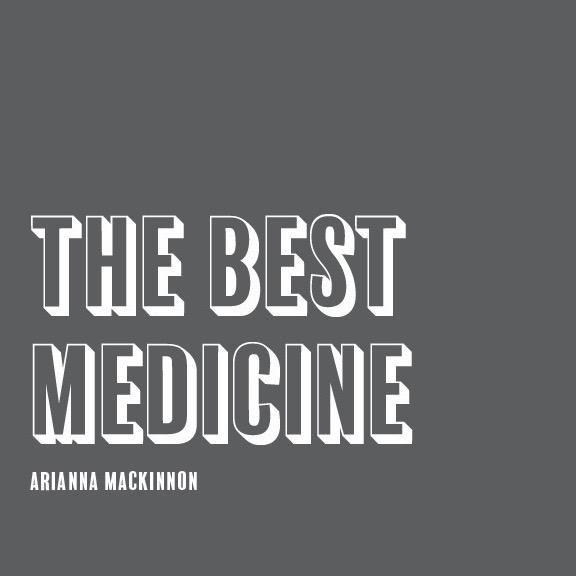 TheBestMedicine.jpg