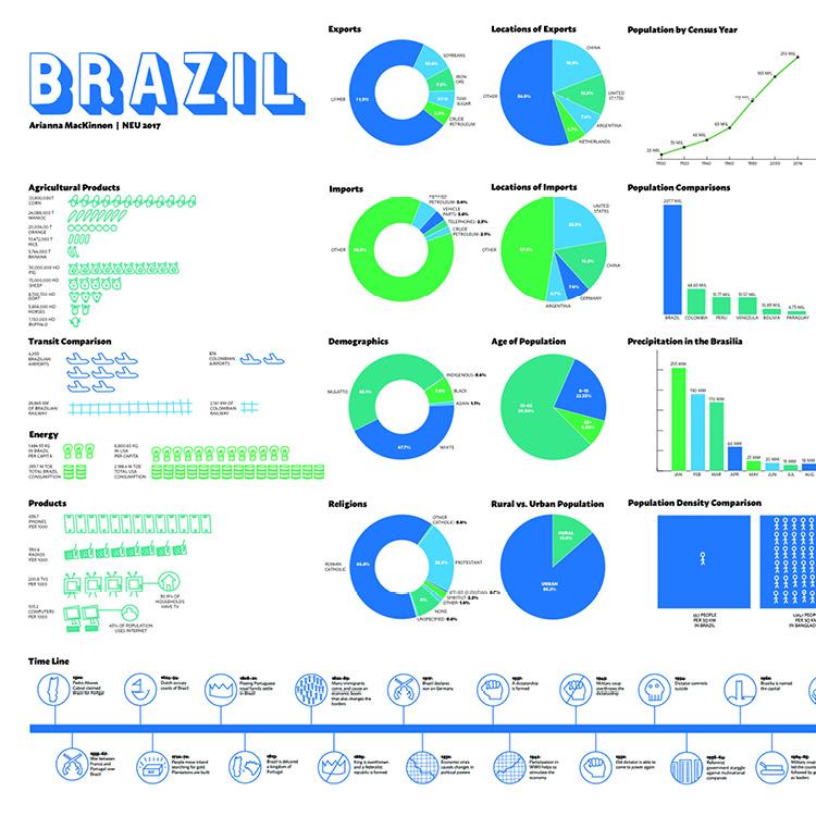 Brazil.jpg
