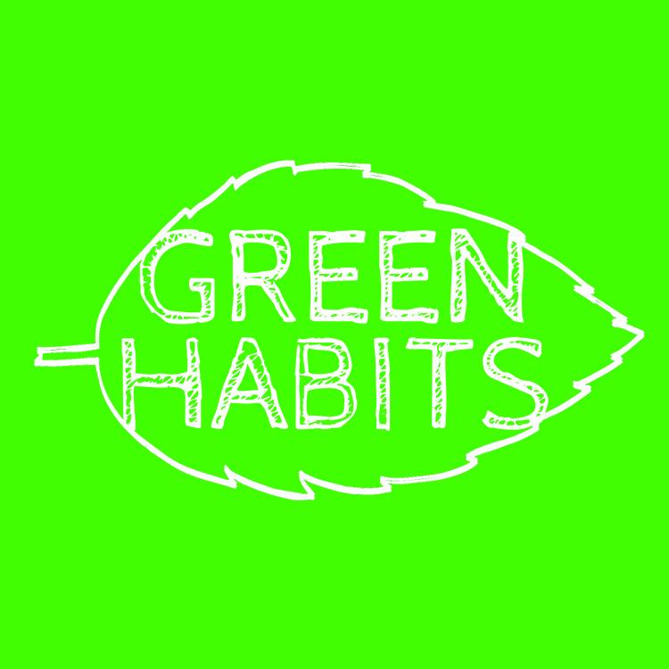 greenhabits.jpg