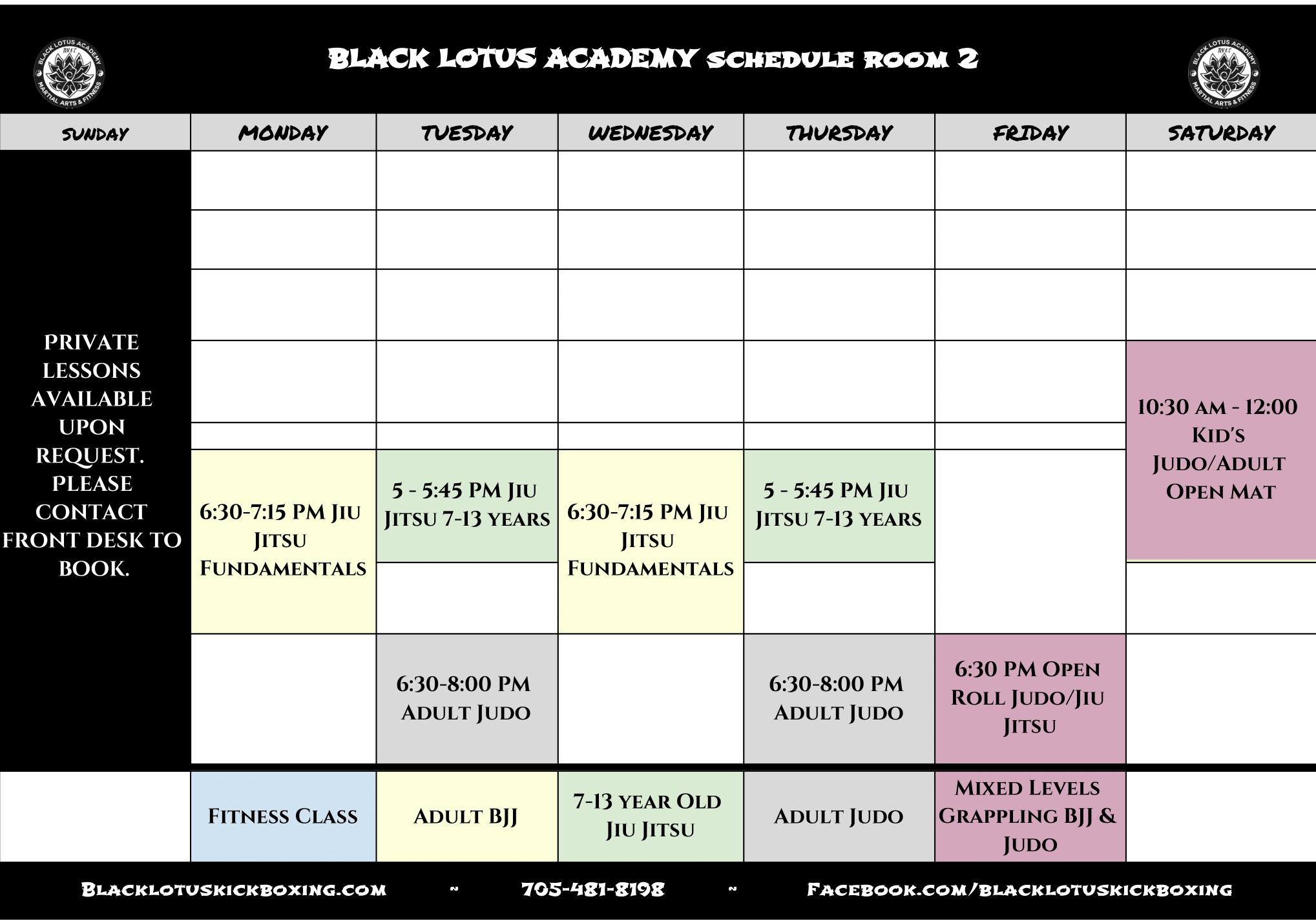Black+Lotus+Schedule+GRAPPLING+-+New+June+2019-1.jpg