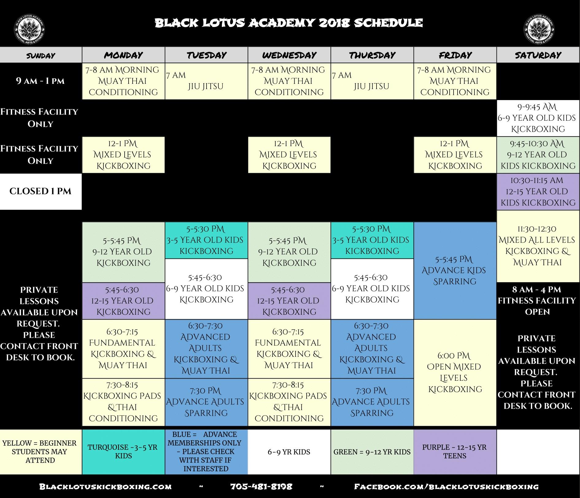 Black+Lotus+Schedule+-+NEW+June+2019-1.jpg