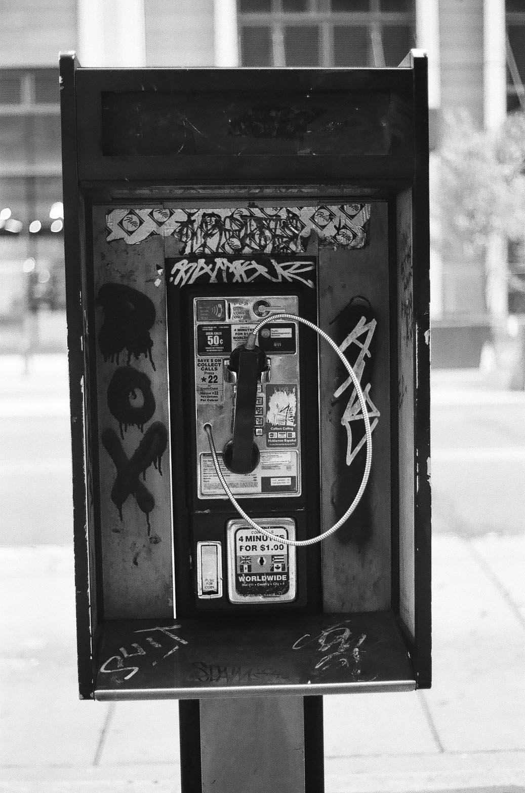phillyphone.jpg