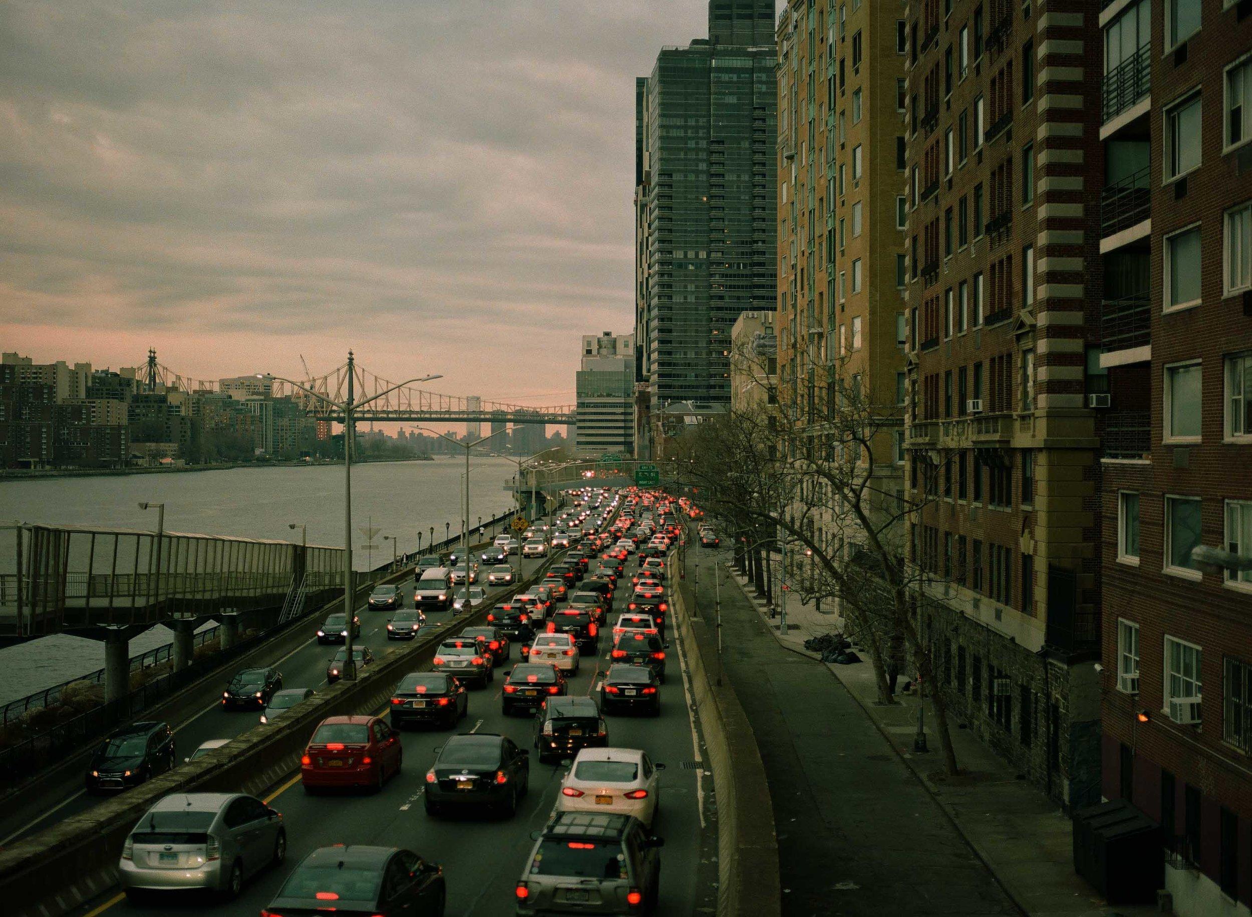 fdr traffic 120.jpg