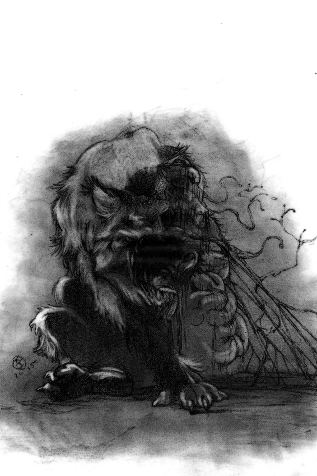 halfwolf.jpeg