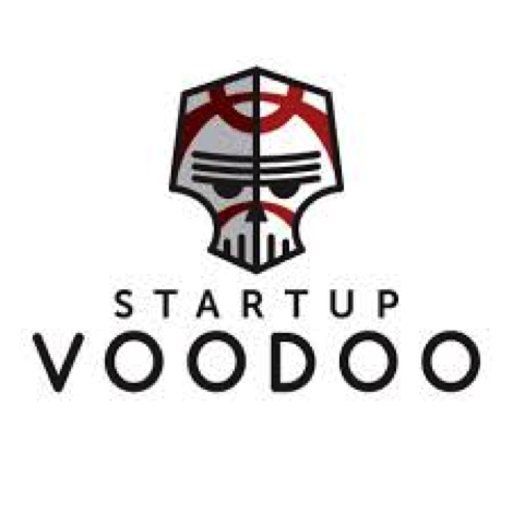 Startup Voodoo Logo.png