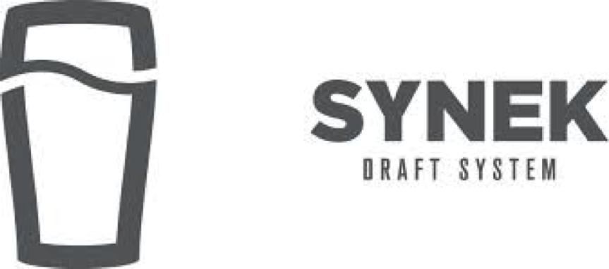 Synek Logo.png