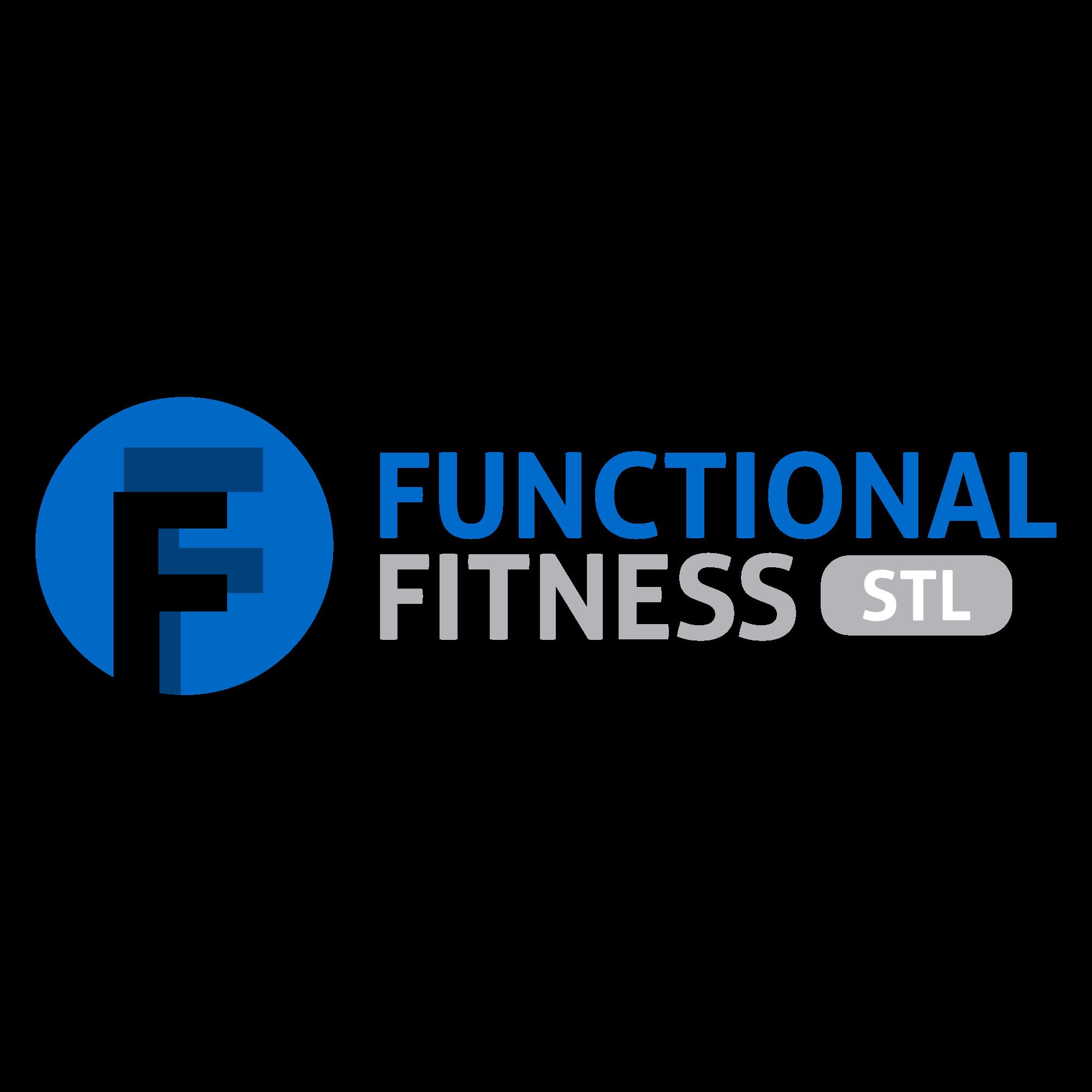 FunctionalFitnessStLLogoF.png