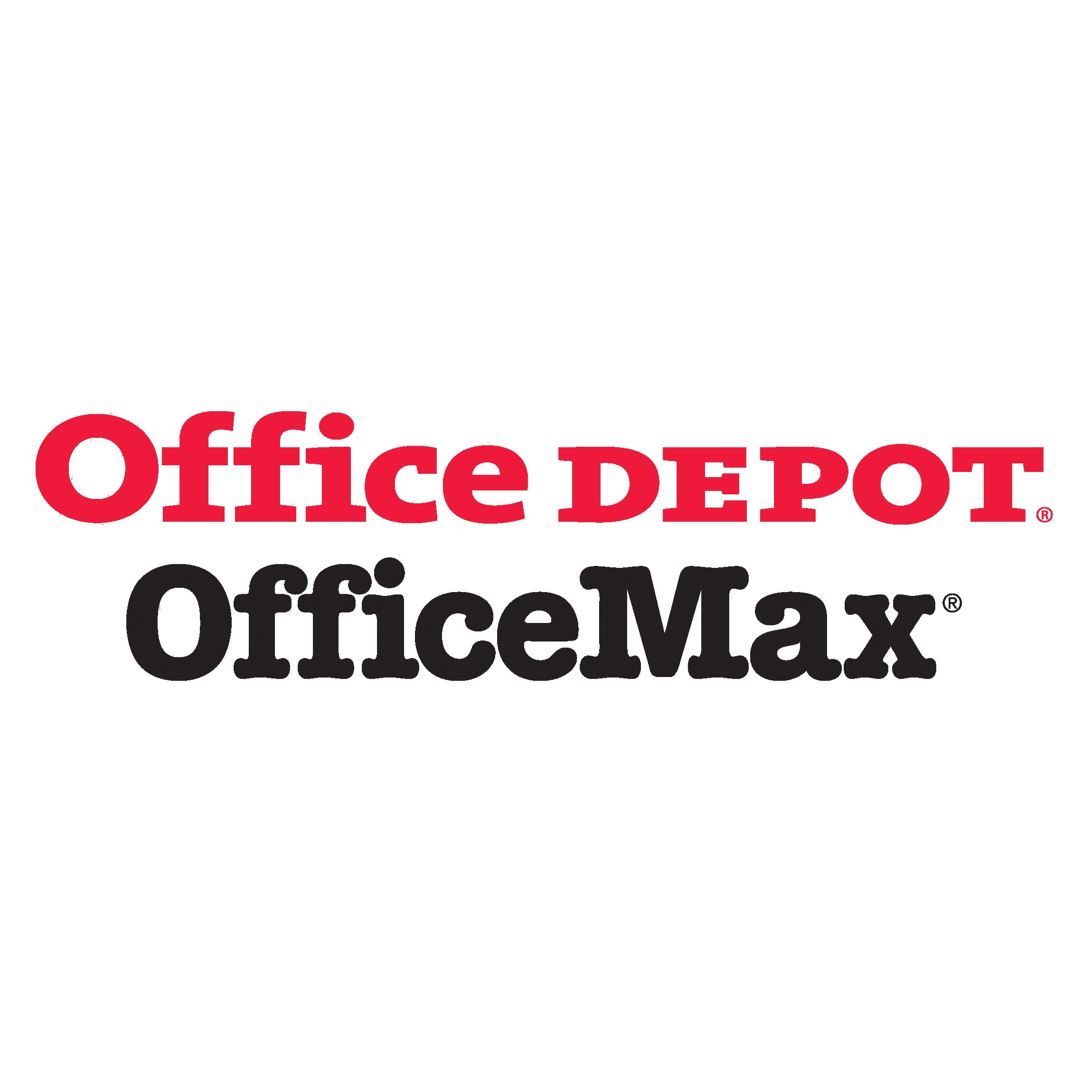 purepng.com-office-depot-logologobrand-logoiconslogos-2515199405890mdov (1).png