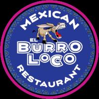el burro logo.png