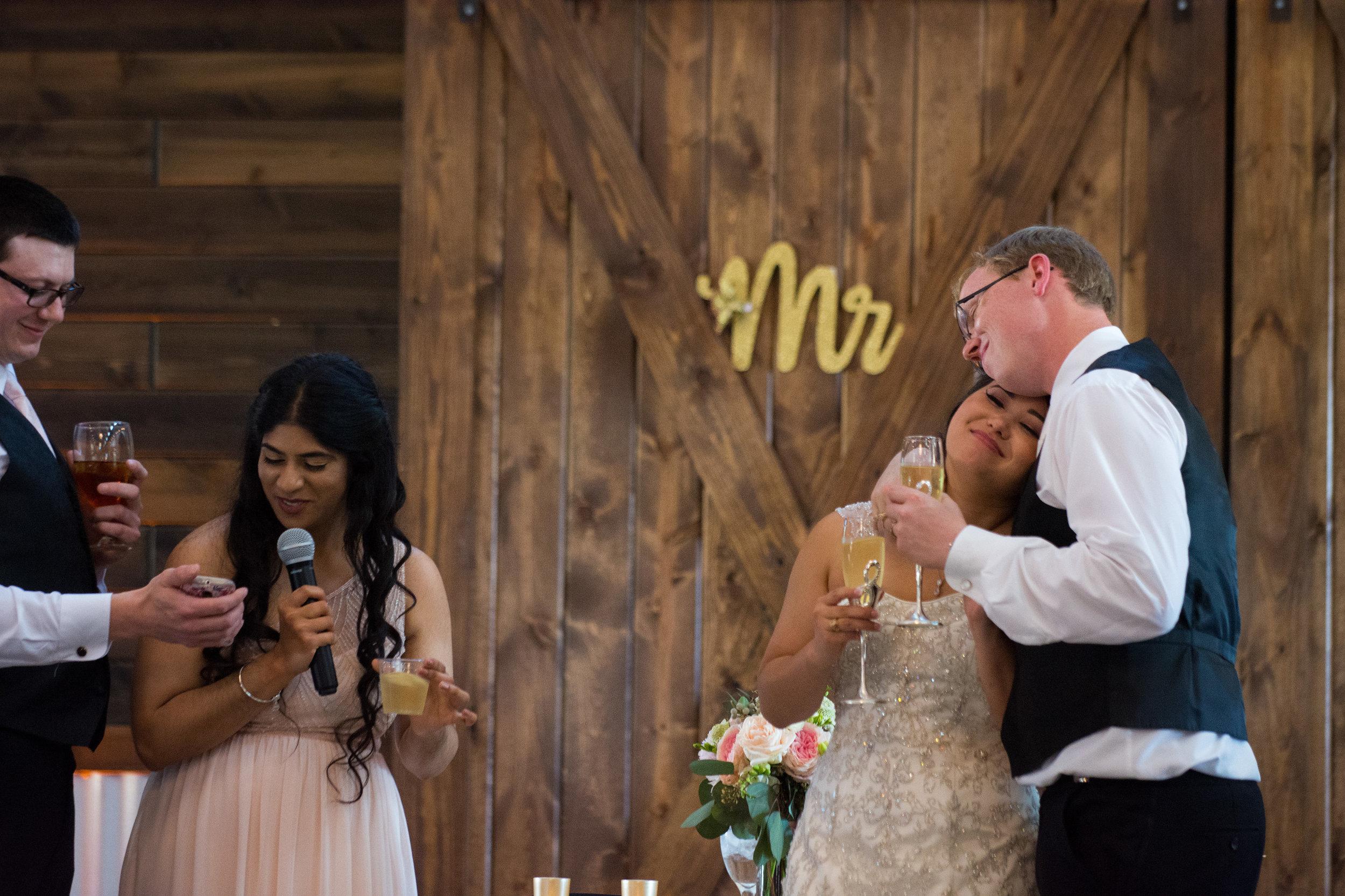 chanel-jon-wedding_578.jpg