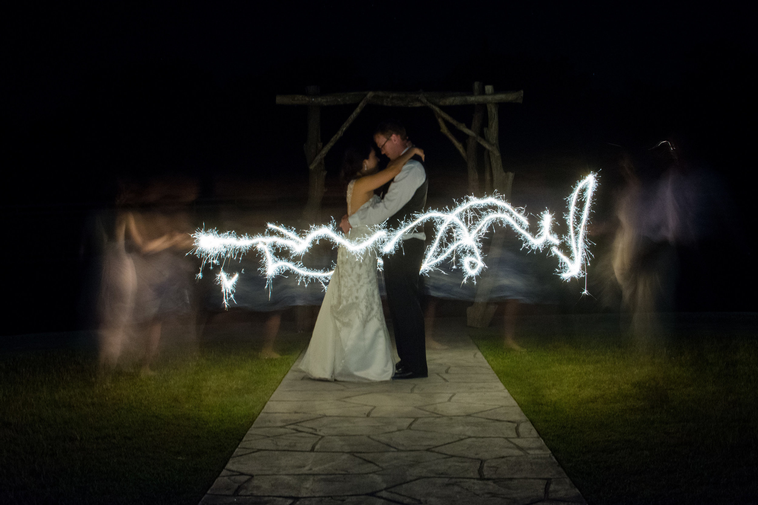 chanel-jon-wedding_965.jpg