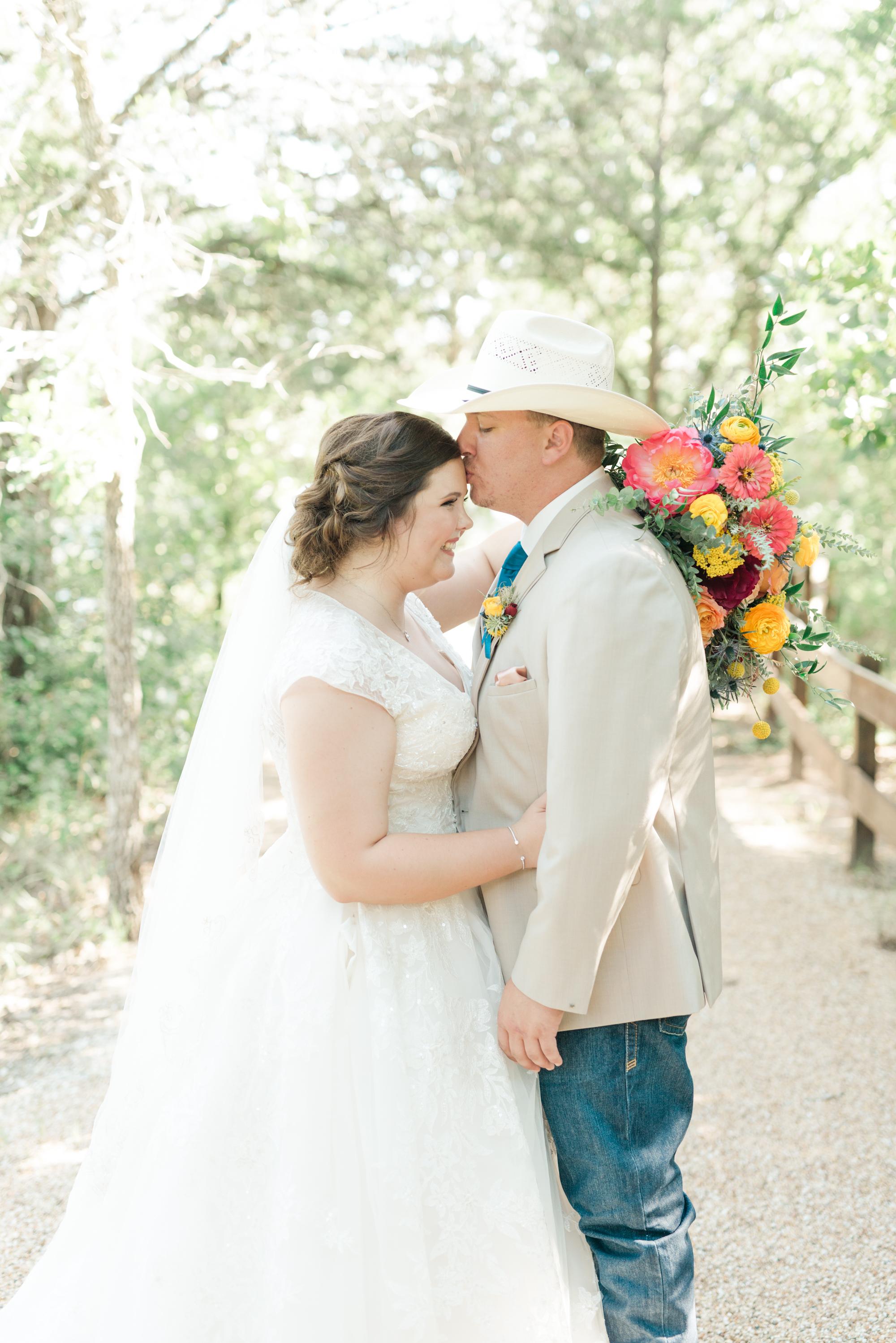 Wesley-Wedding-Ten23-Photography-362.jpg