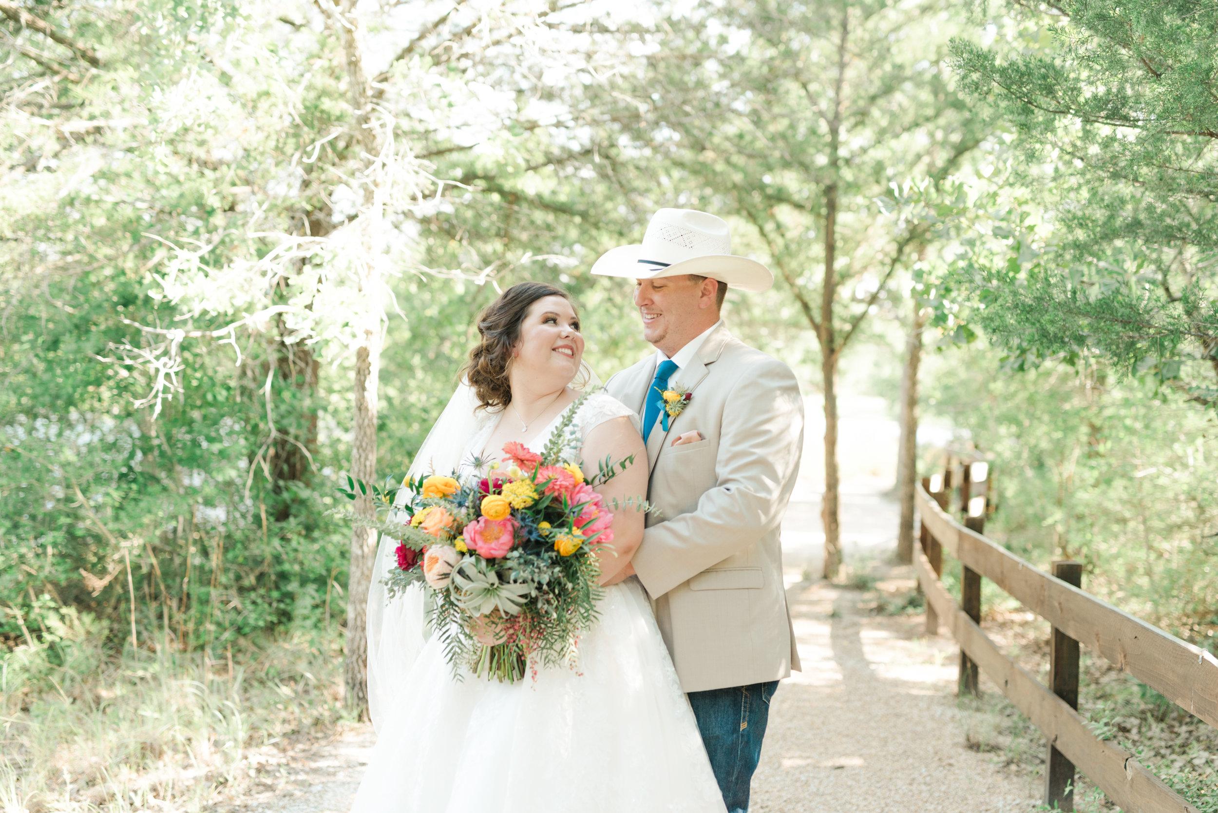 Wesley-Wedding-Ten23-Photography-356.jpg
