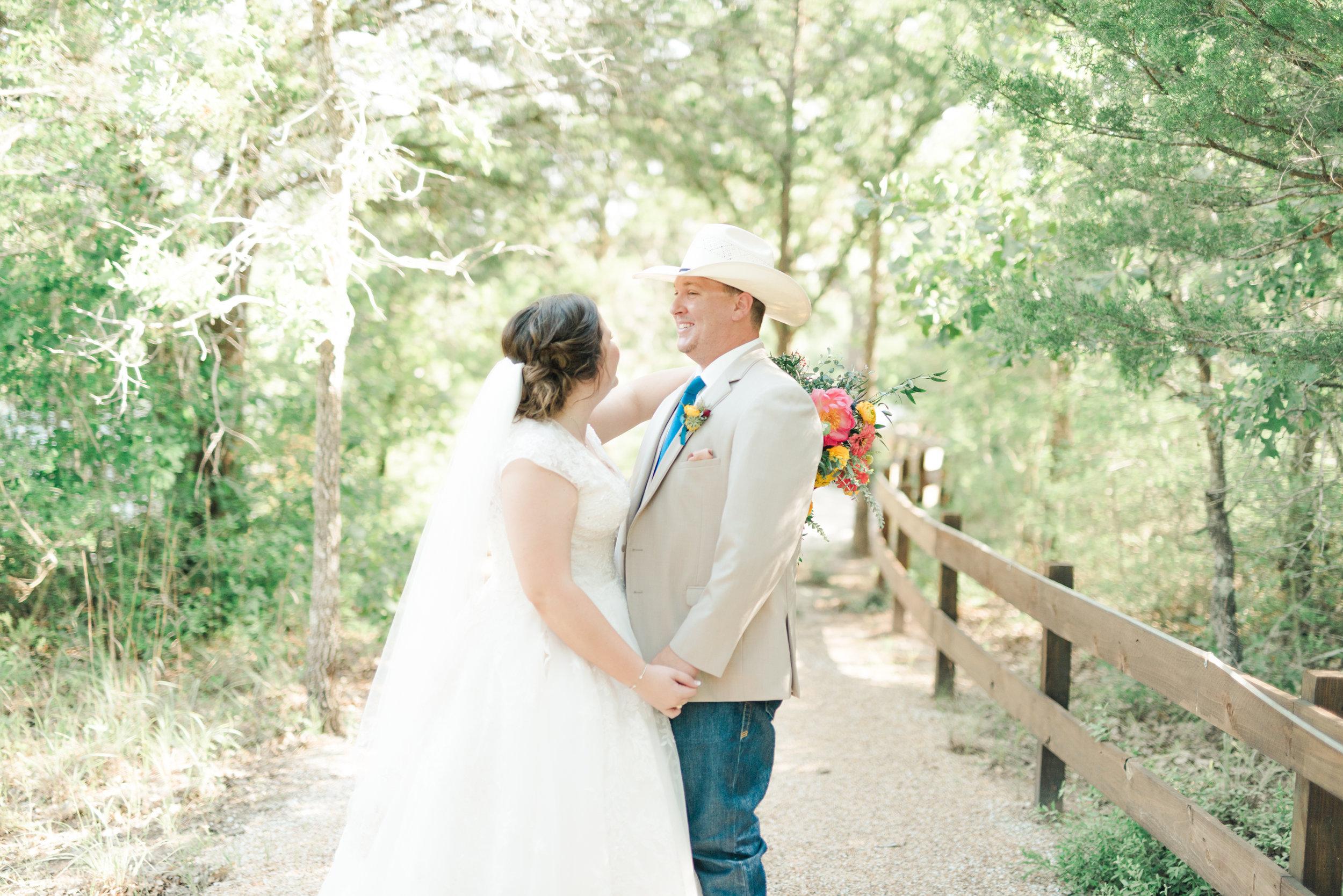 Wesley-Wedding-Ten23-Photography-367.jpg