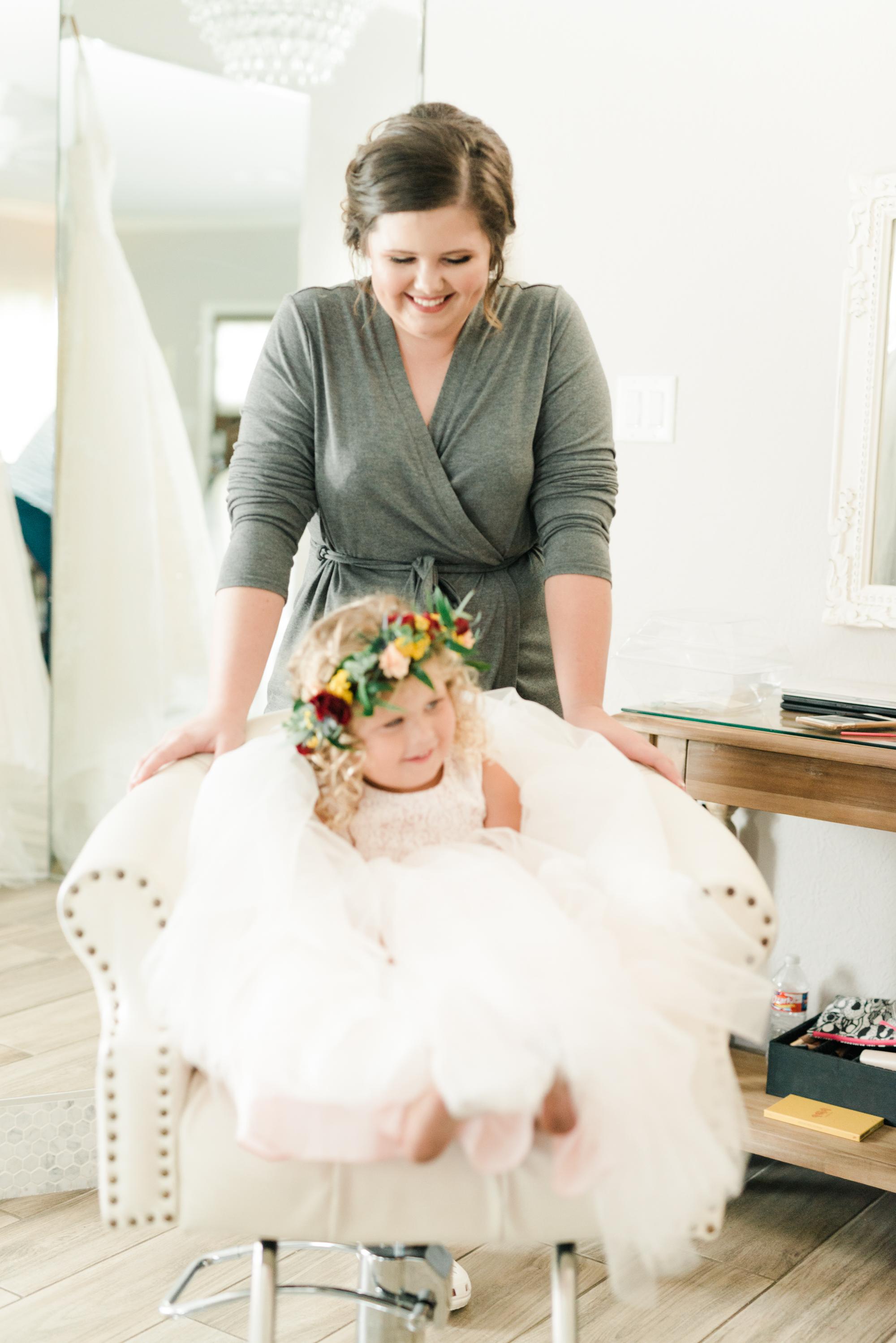 Wesley-Wedding-Ten23-Photography-76.jpg