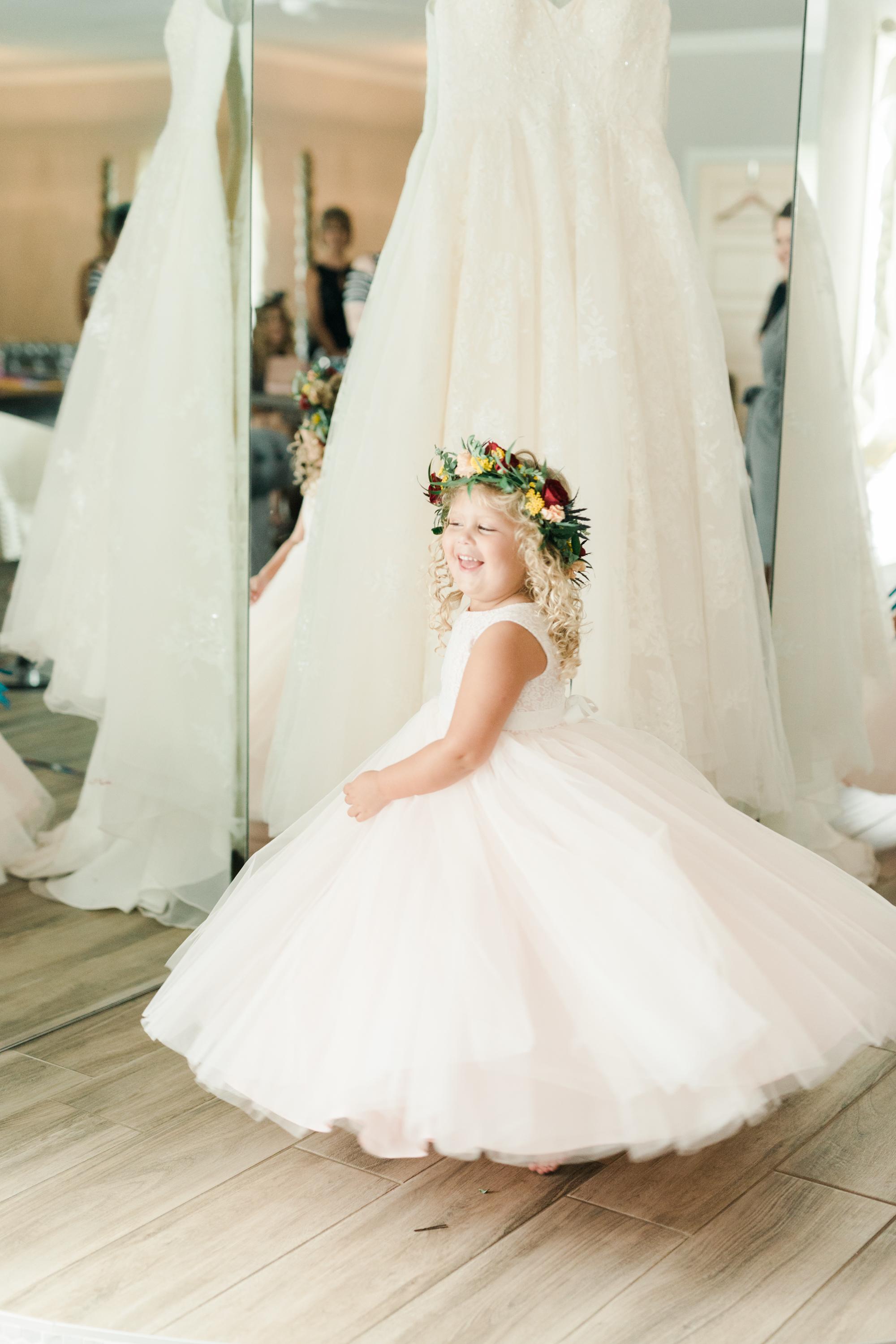 Wesley-Wedding-Ten23-Photography-72.jpg