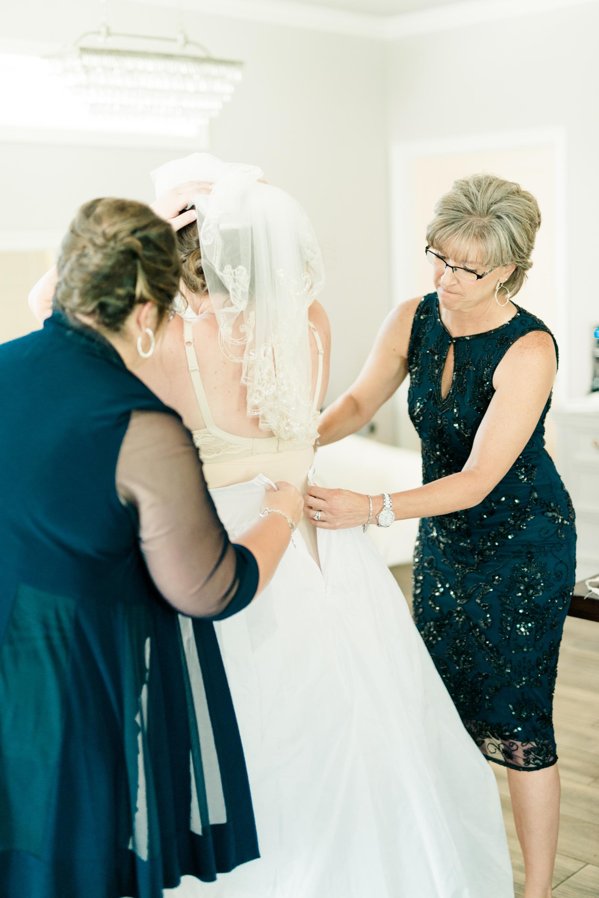 Wesley-Wedding-Ten23-Photography-139.jpg