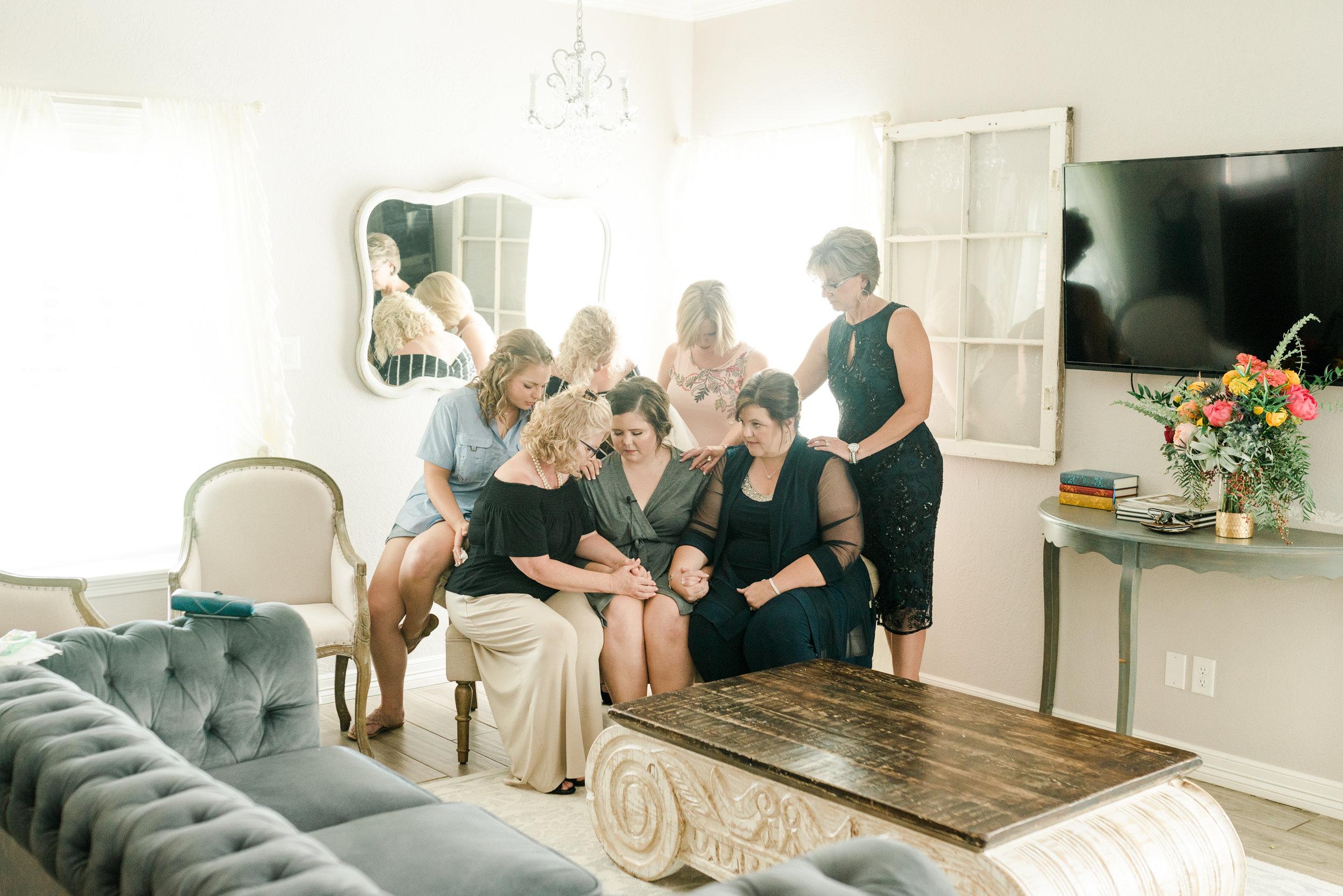 Wesley-Wedding-Ten23-Photography-88.jpg
