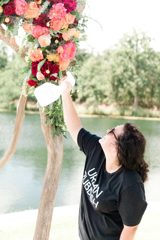 Wesley-Wedding-Ten23-Photography-118.jpg