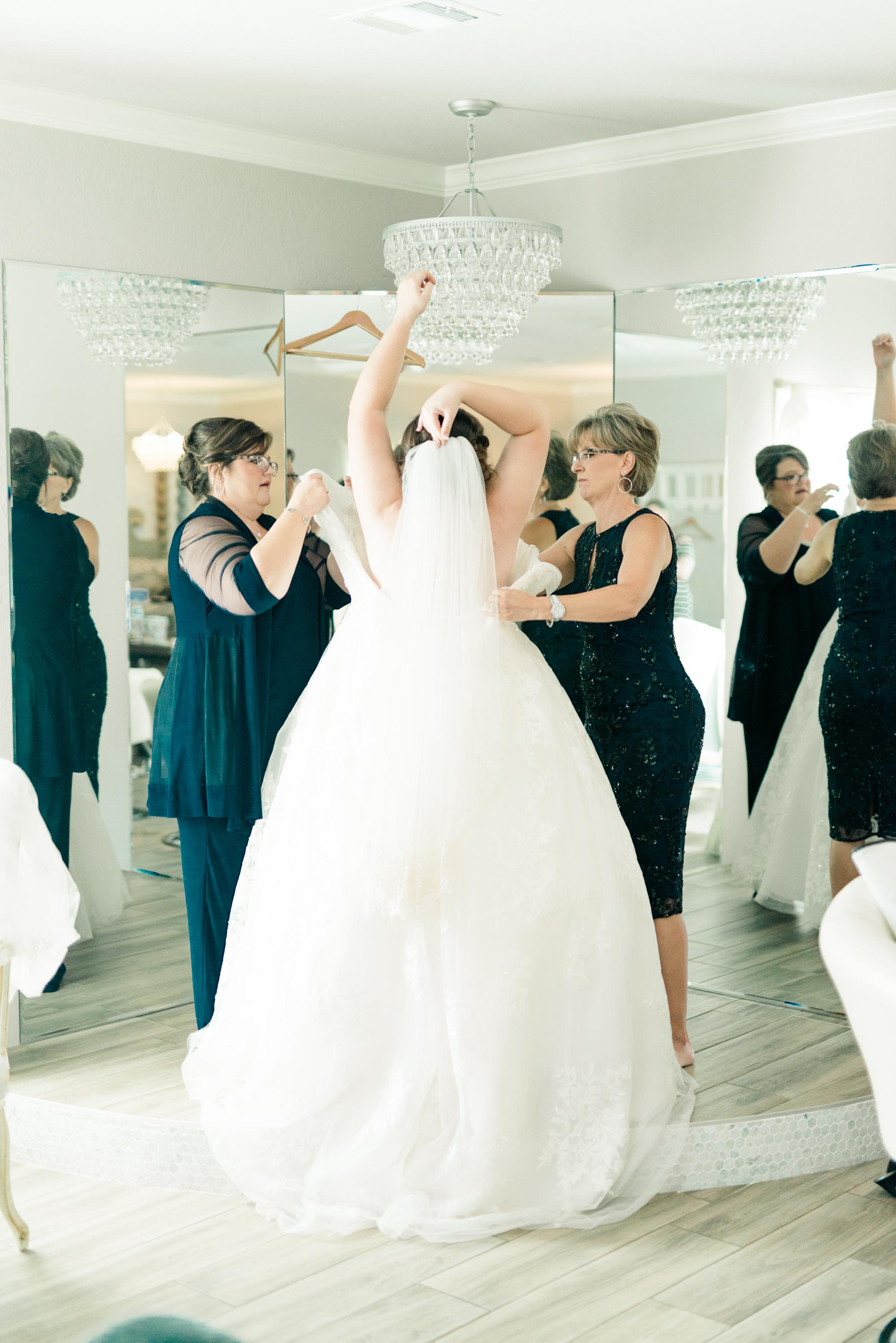 Wesley-Wedding-Ten23-Photography-153.jpg