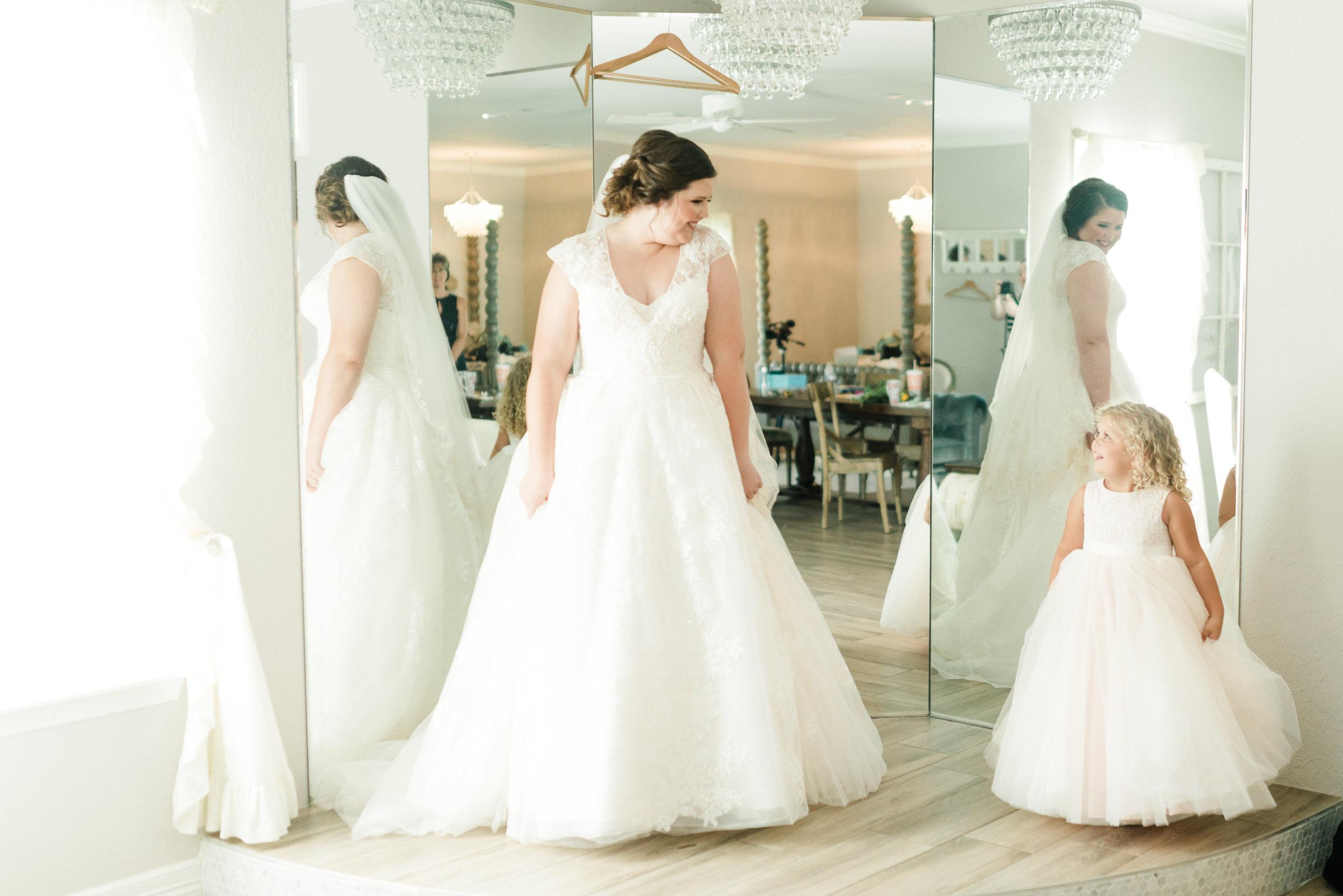 Wesley-Wedding-Ten23-Photography-177.jpg