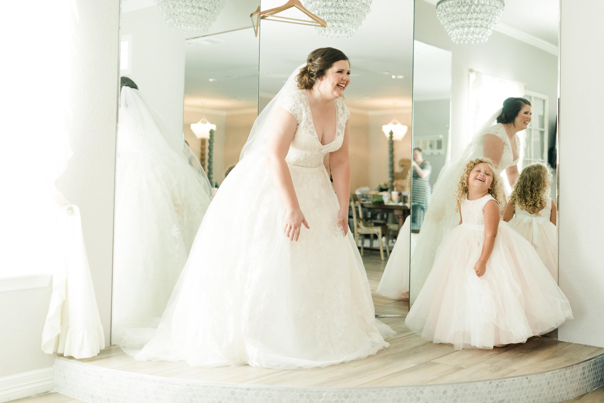 Wesley-Wedding-Ten23-Photography-179.jpg