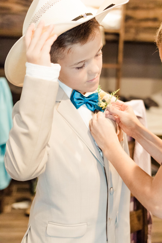 Wesley-Wedding-Ten23-Photography-156.jpg