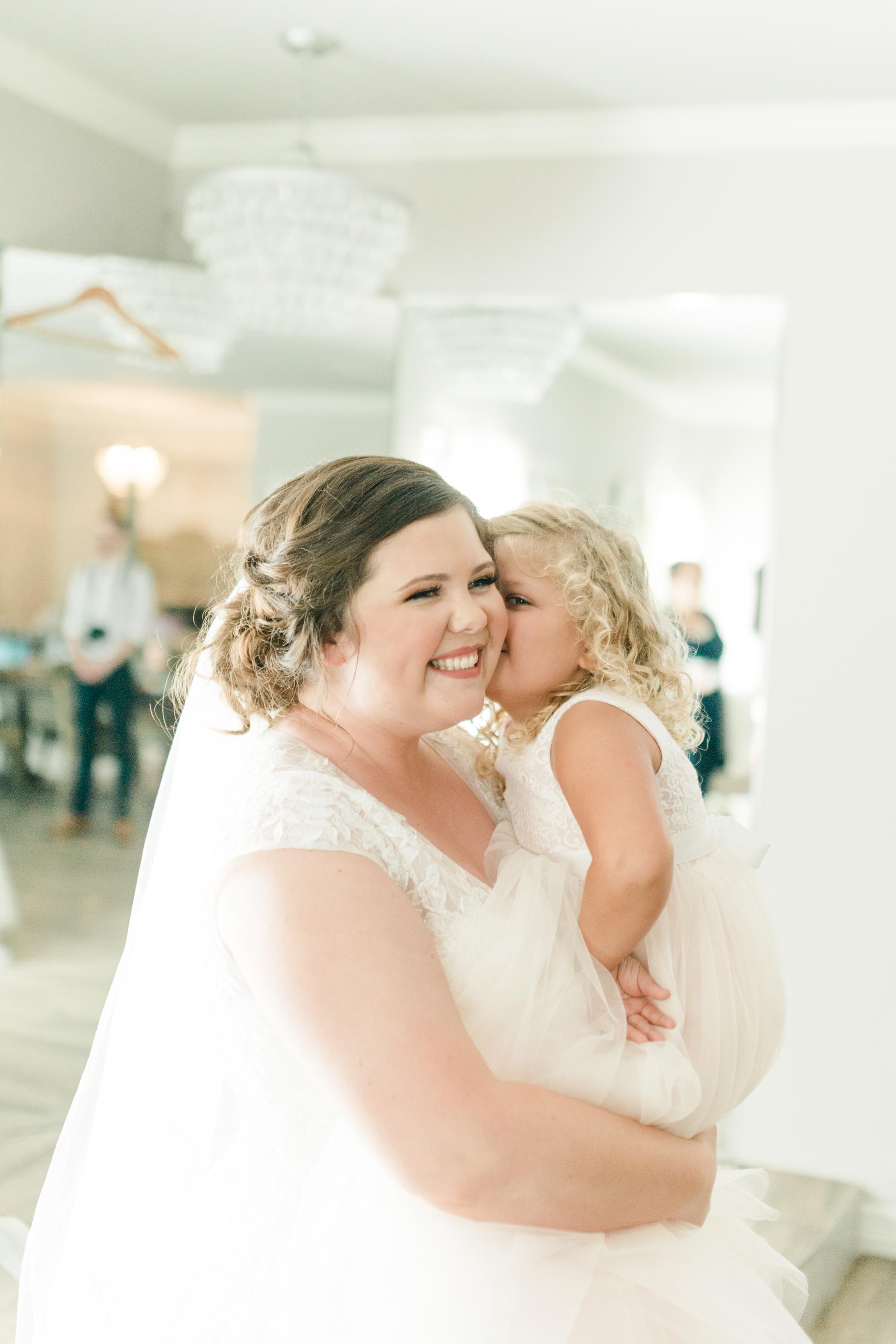 Wesley-Wedding-Ten23-Photography-193.jpg