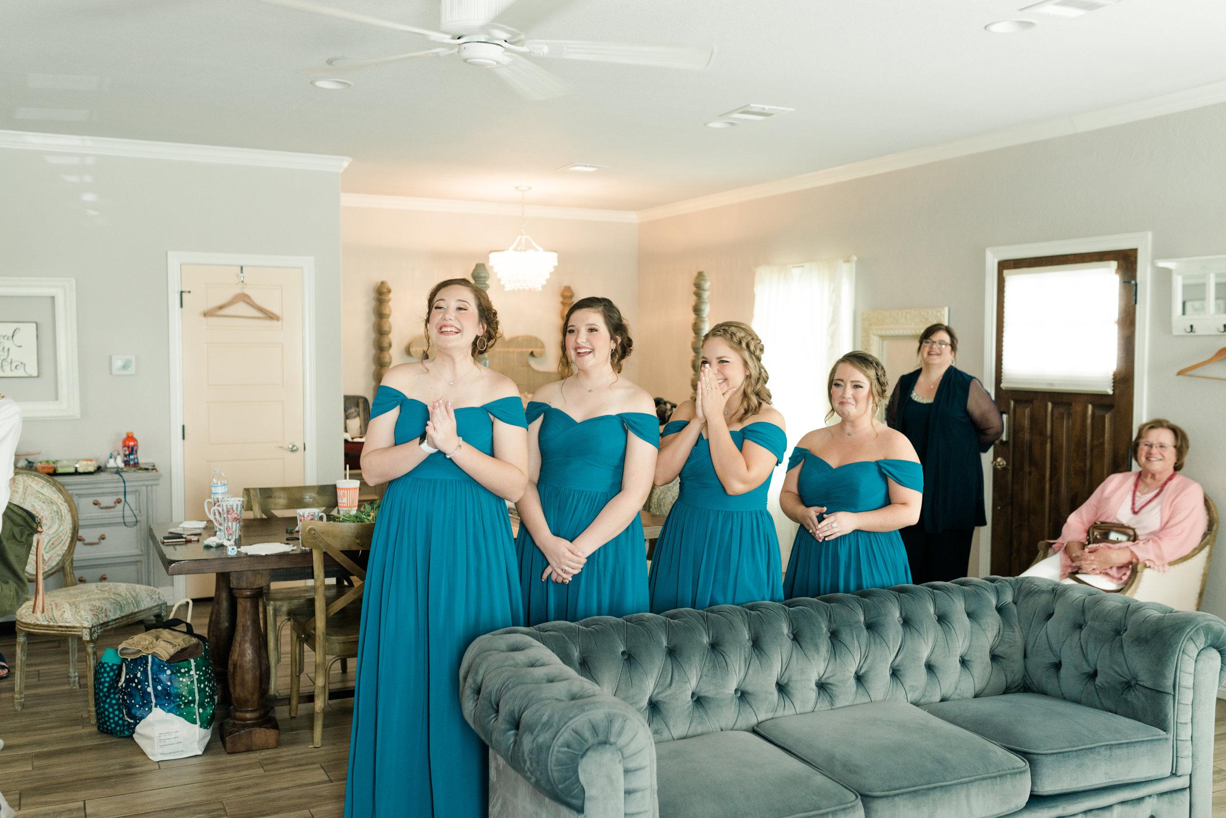 Wesley-Wedding-Ten23-Photography-236.jpg