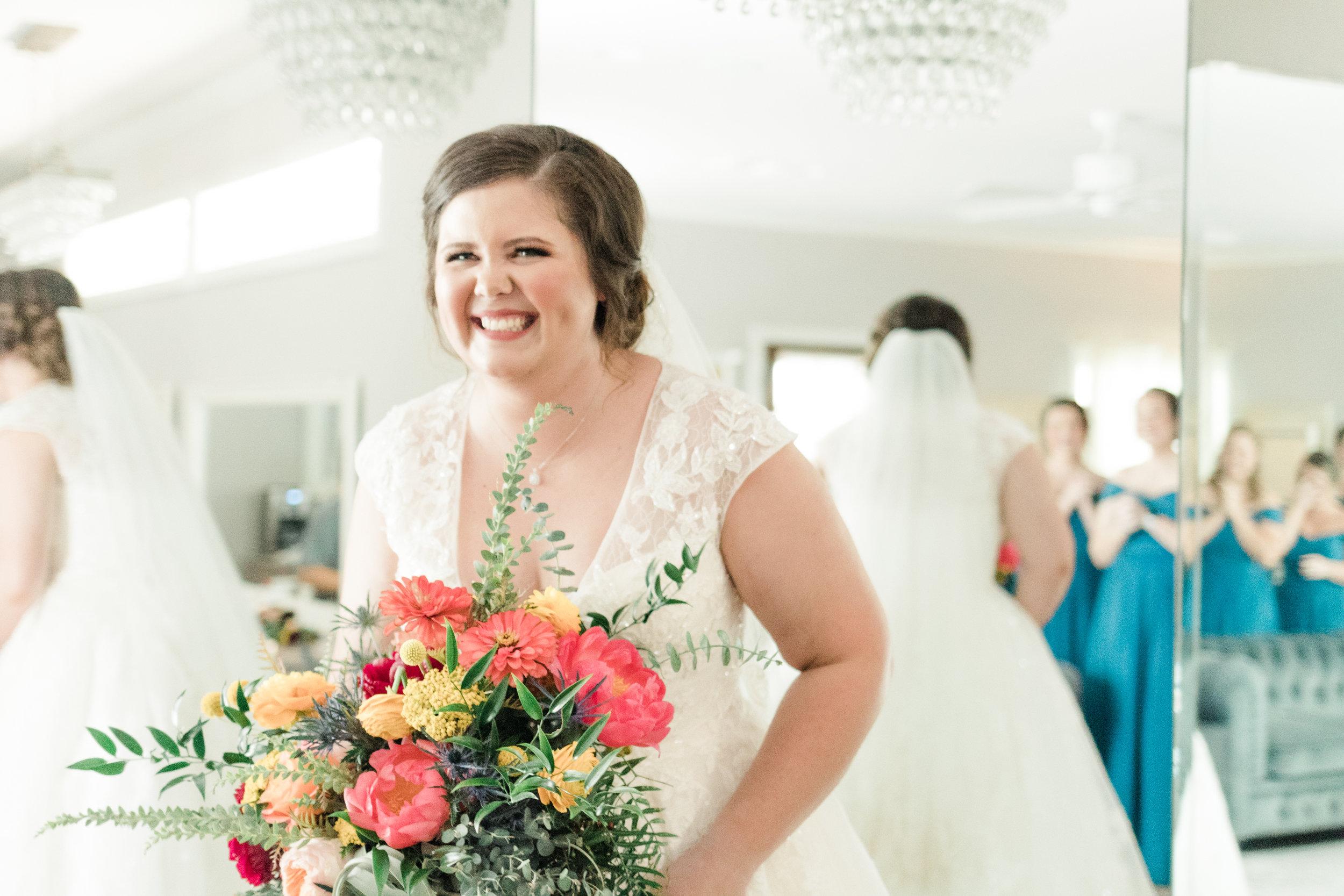 Wesley-Wedding-Ten23-Photography-239.jpg
