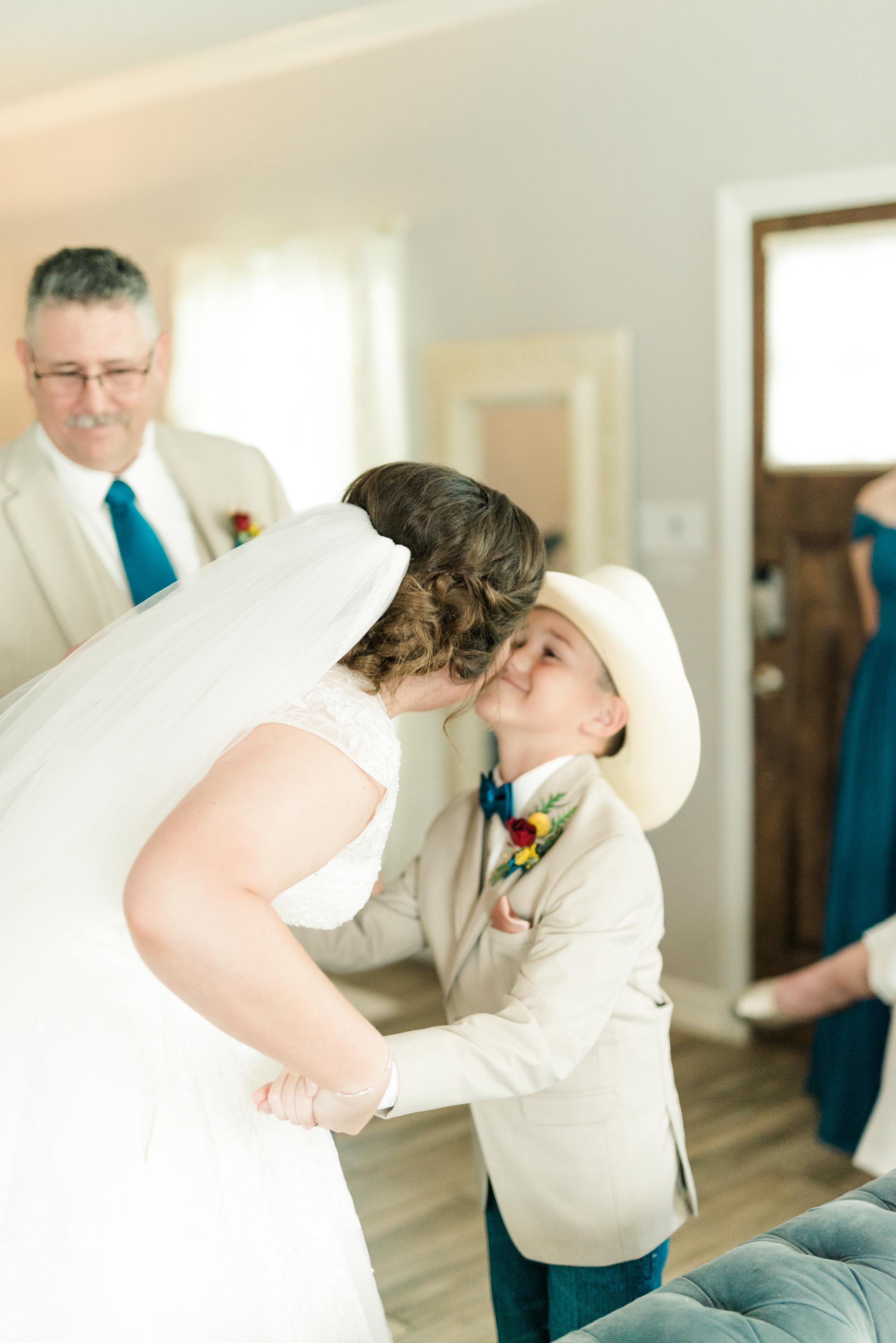 Wesley-Wedding-Ten23-Photography-287.jpg