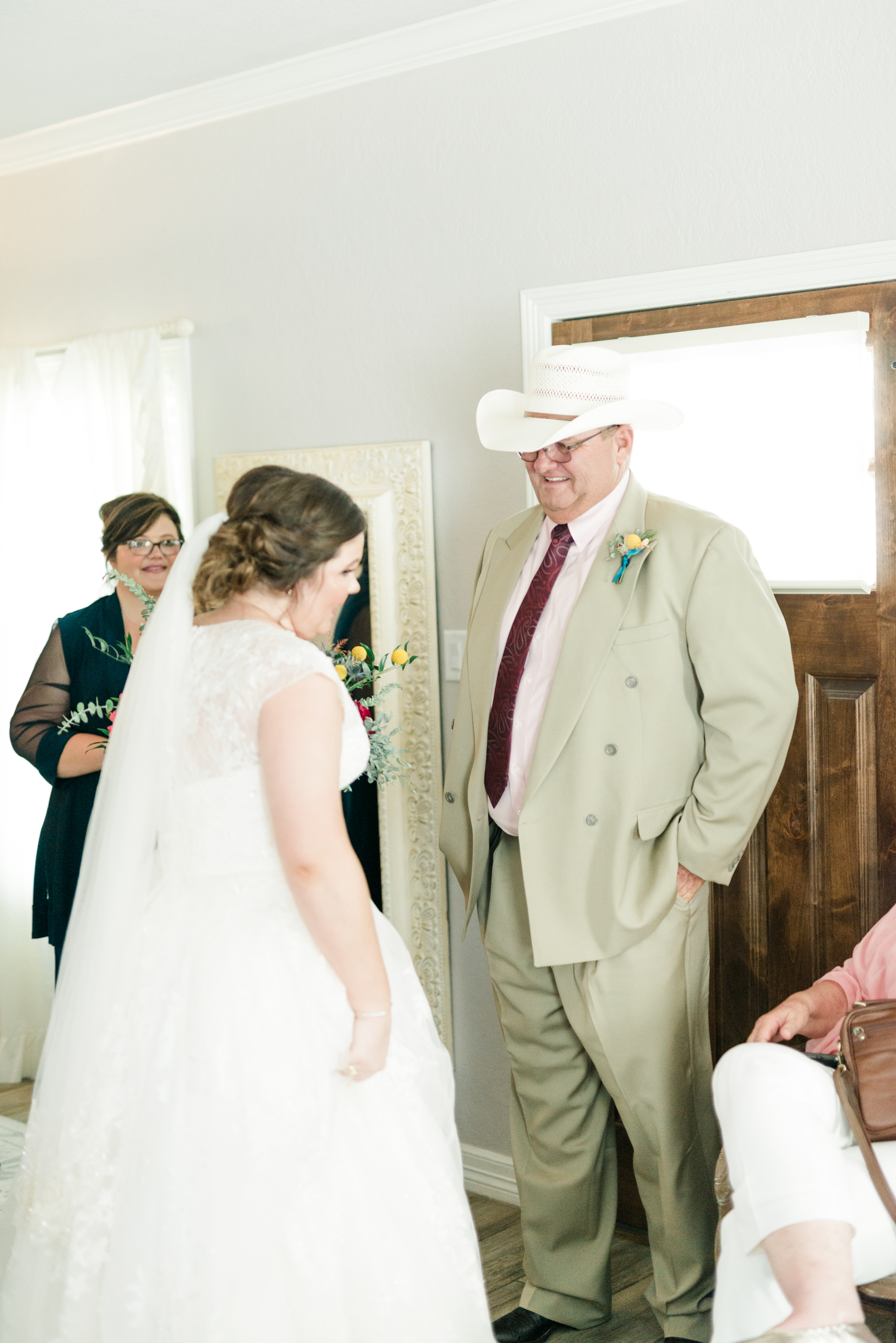 Wesley-Wedding-Ten23-Photography-303.jpg