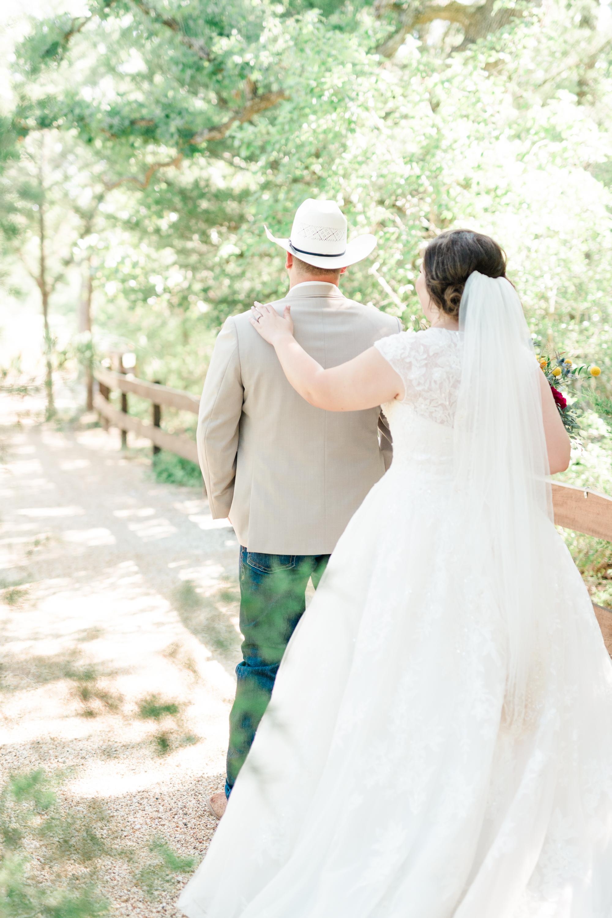Wesley-Wedding-Ten23-Photography-312.jpg