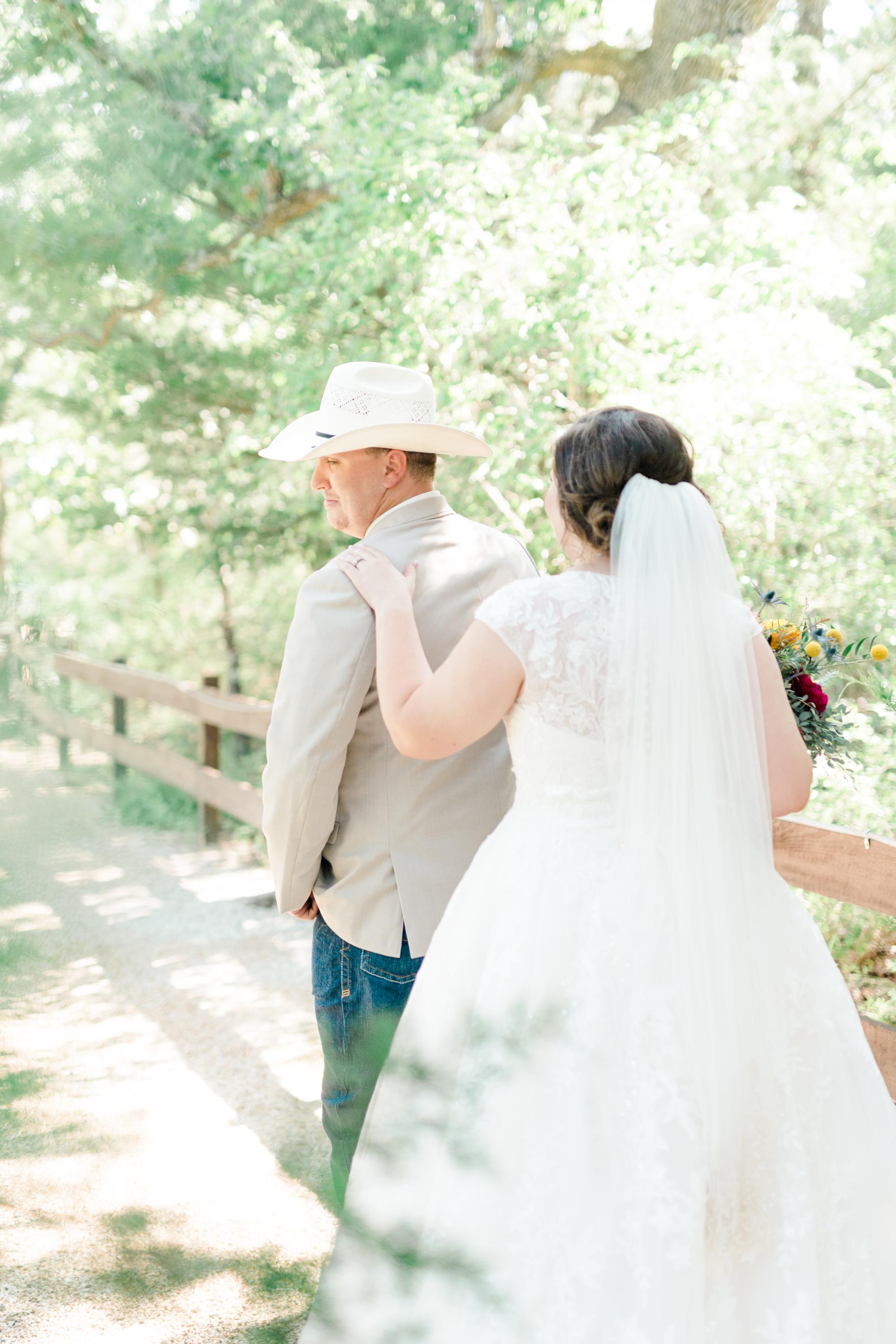 Wesley-Wedding-Ten23-Photography-314.jpg