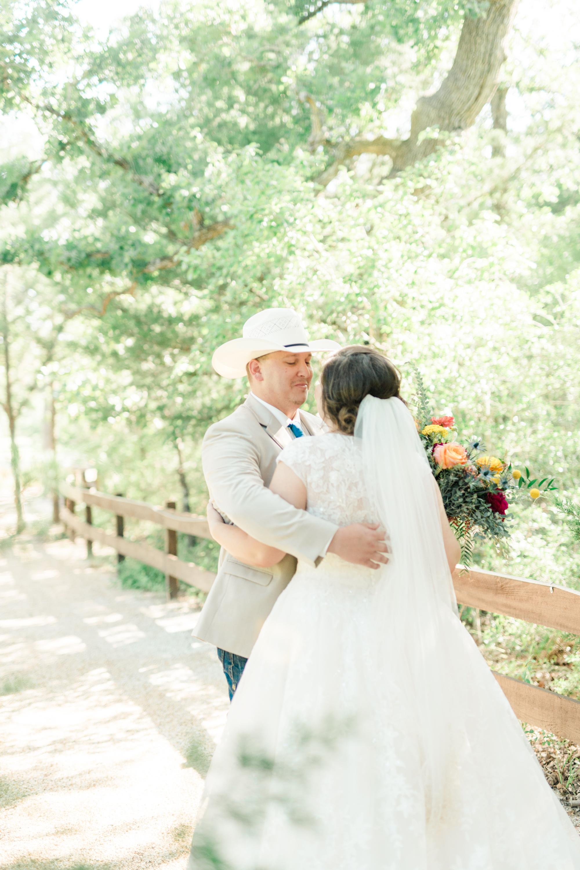Wesley-Wedding-Ten23-Photography-319.jpg