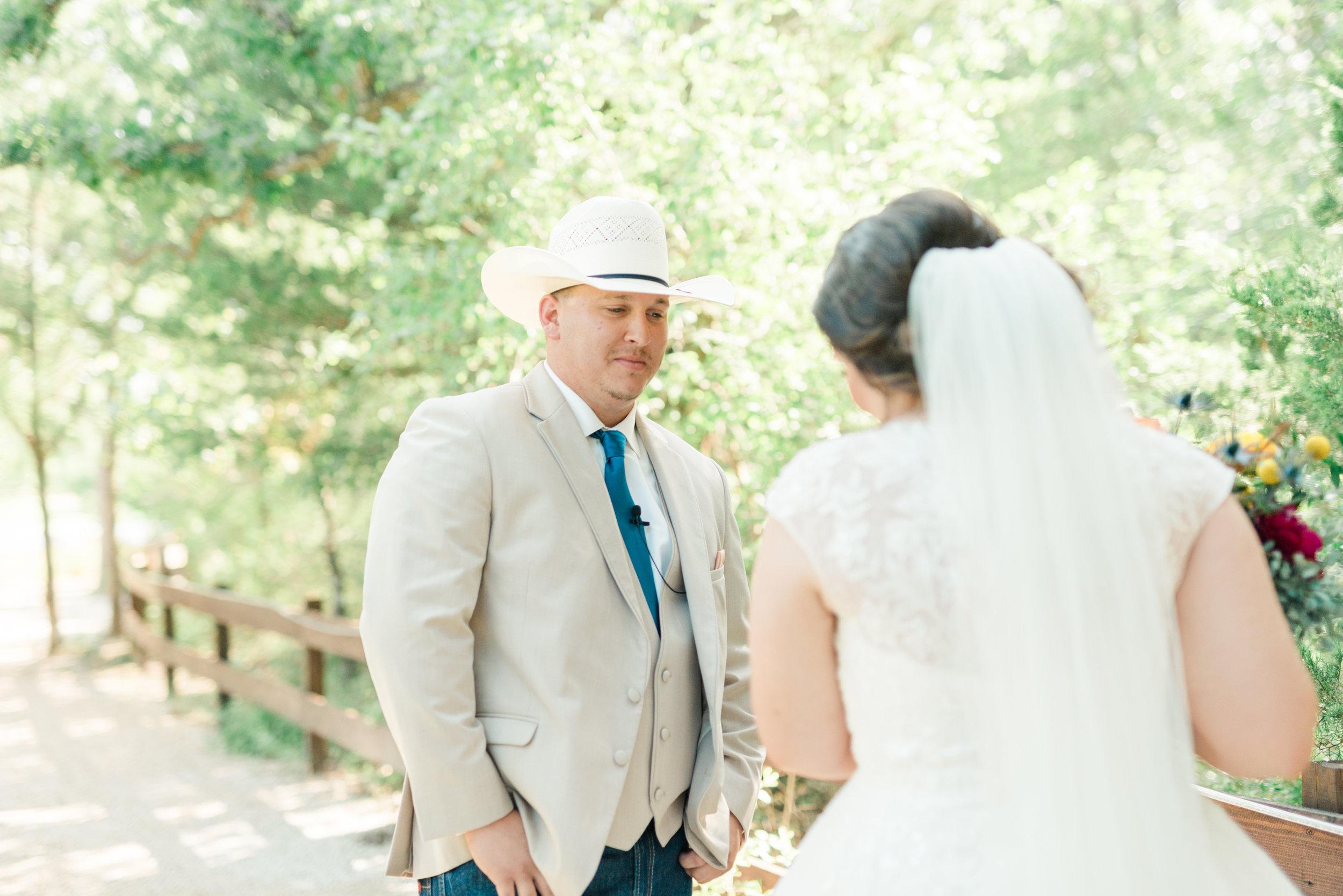 Wesley-Wedding-Ten23-Photography-323.jpg