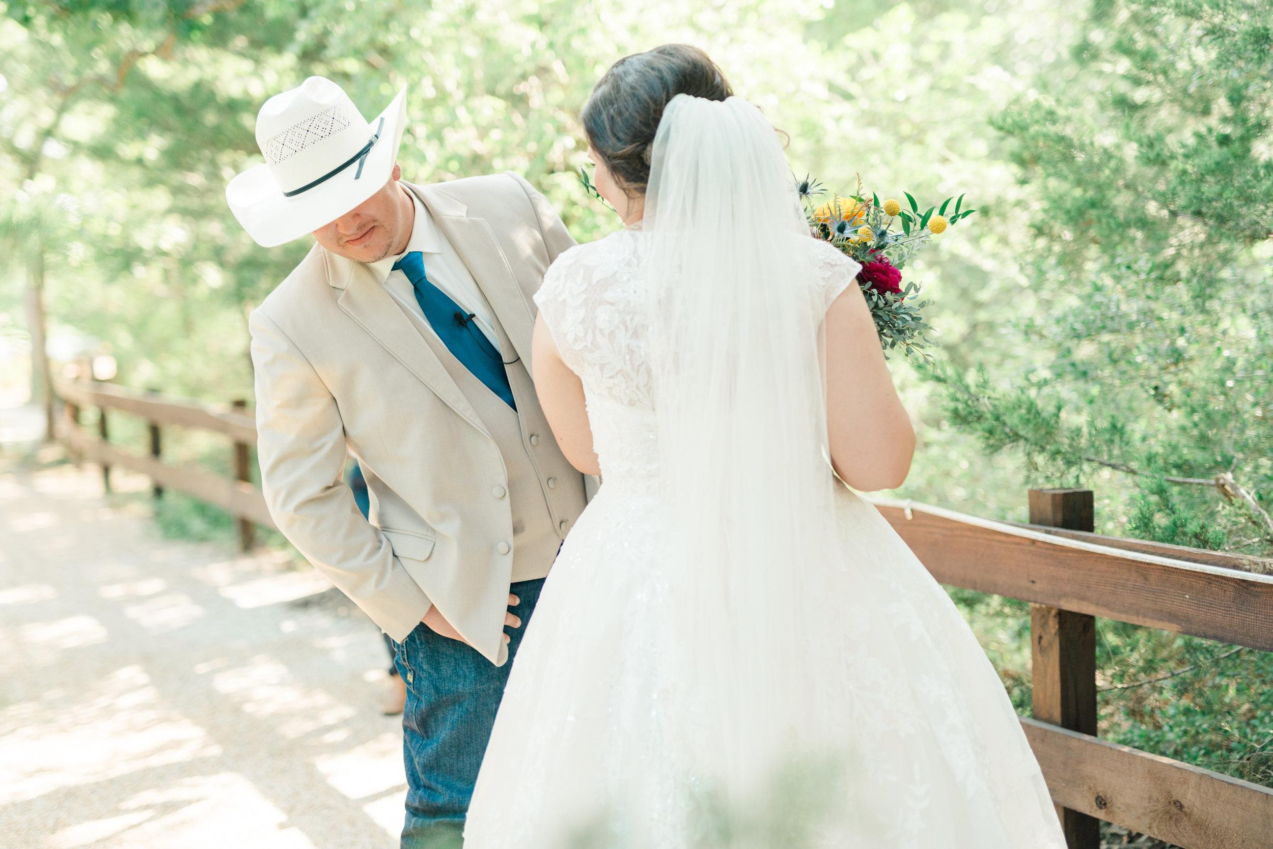 Wesley-Wedding-Ten23-Photography-324.jpg