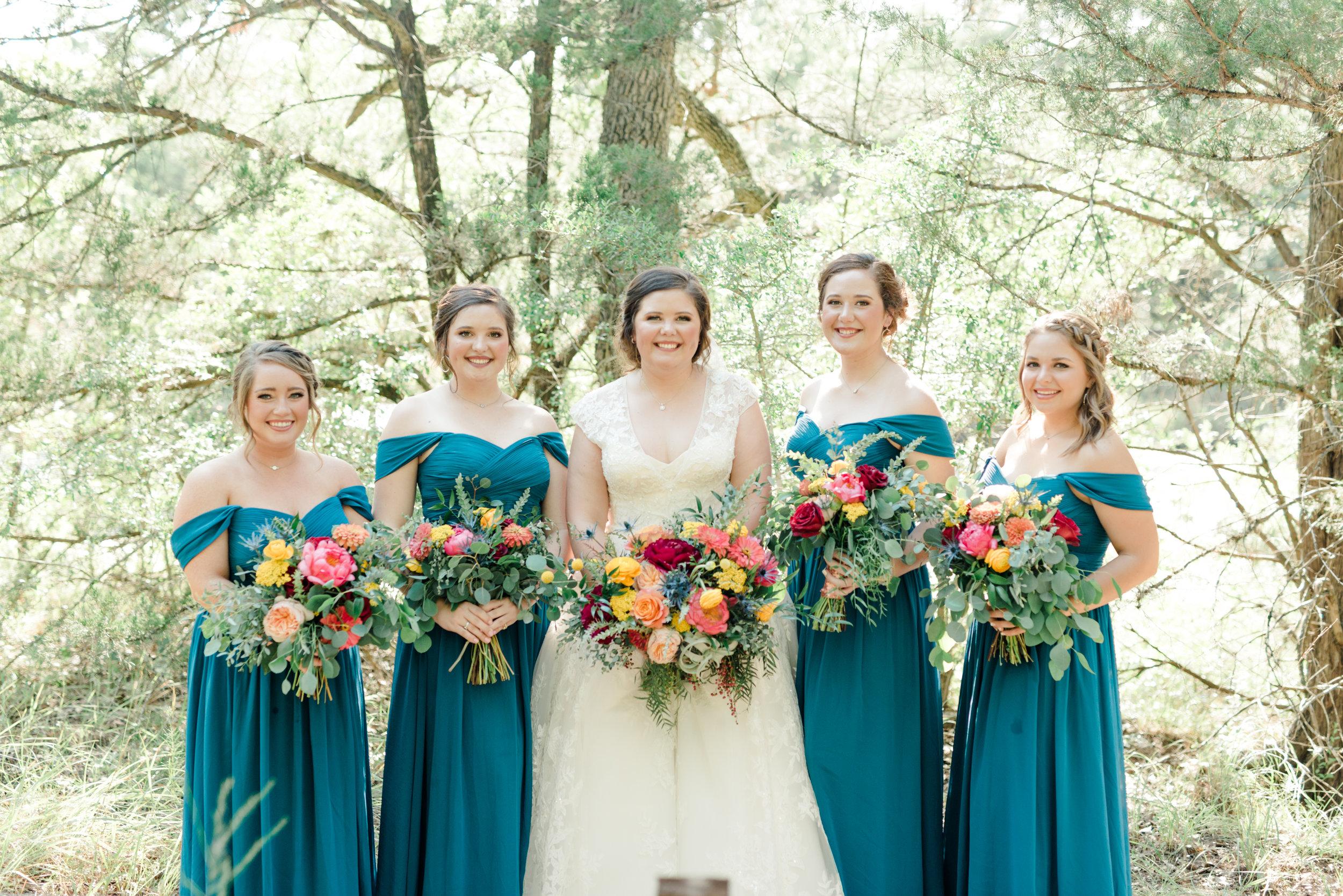 Wesley-Wedding-Ten23-Photography-384.jpg