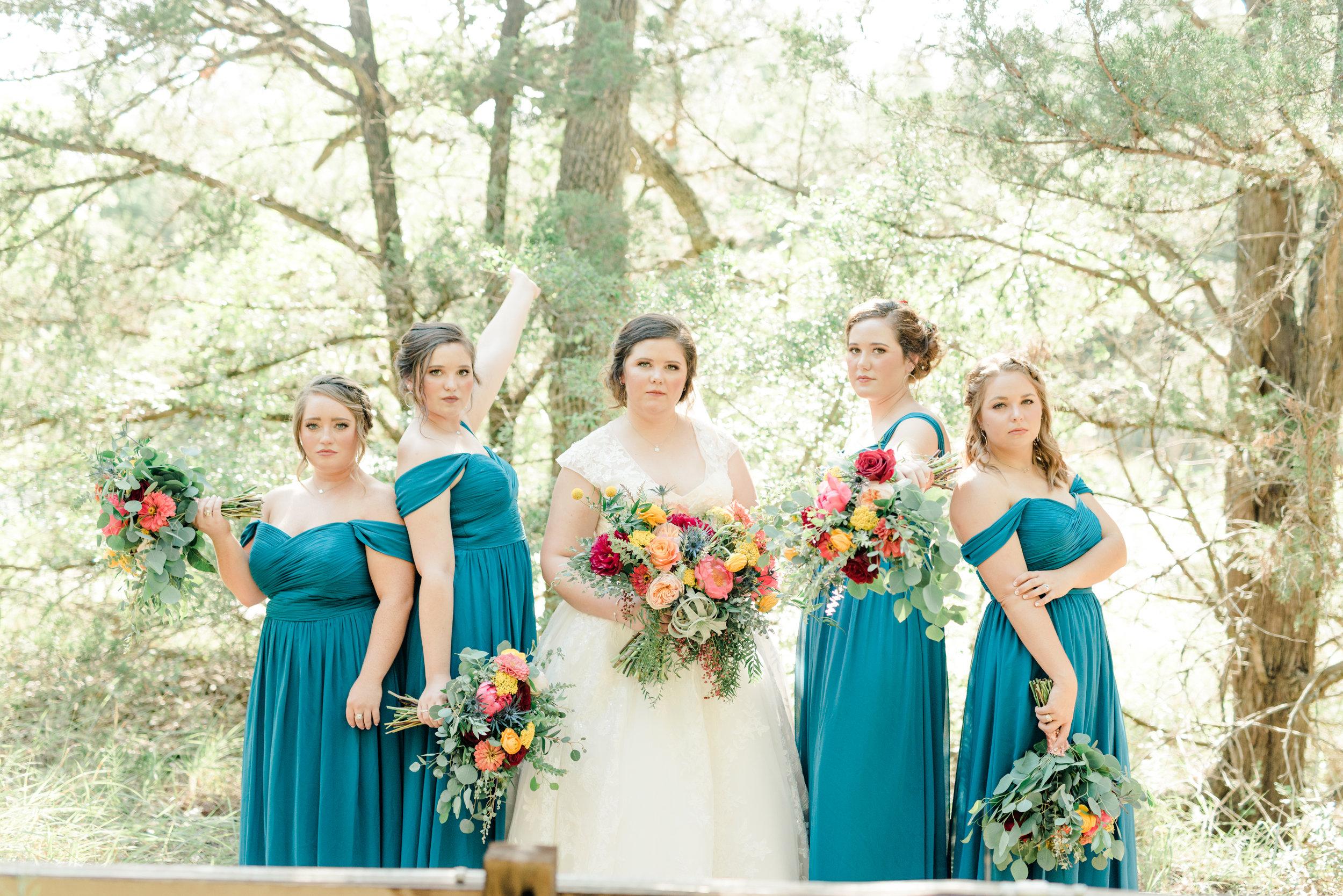 Wesley-Wedding-Ten23-Photography-397.jpg