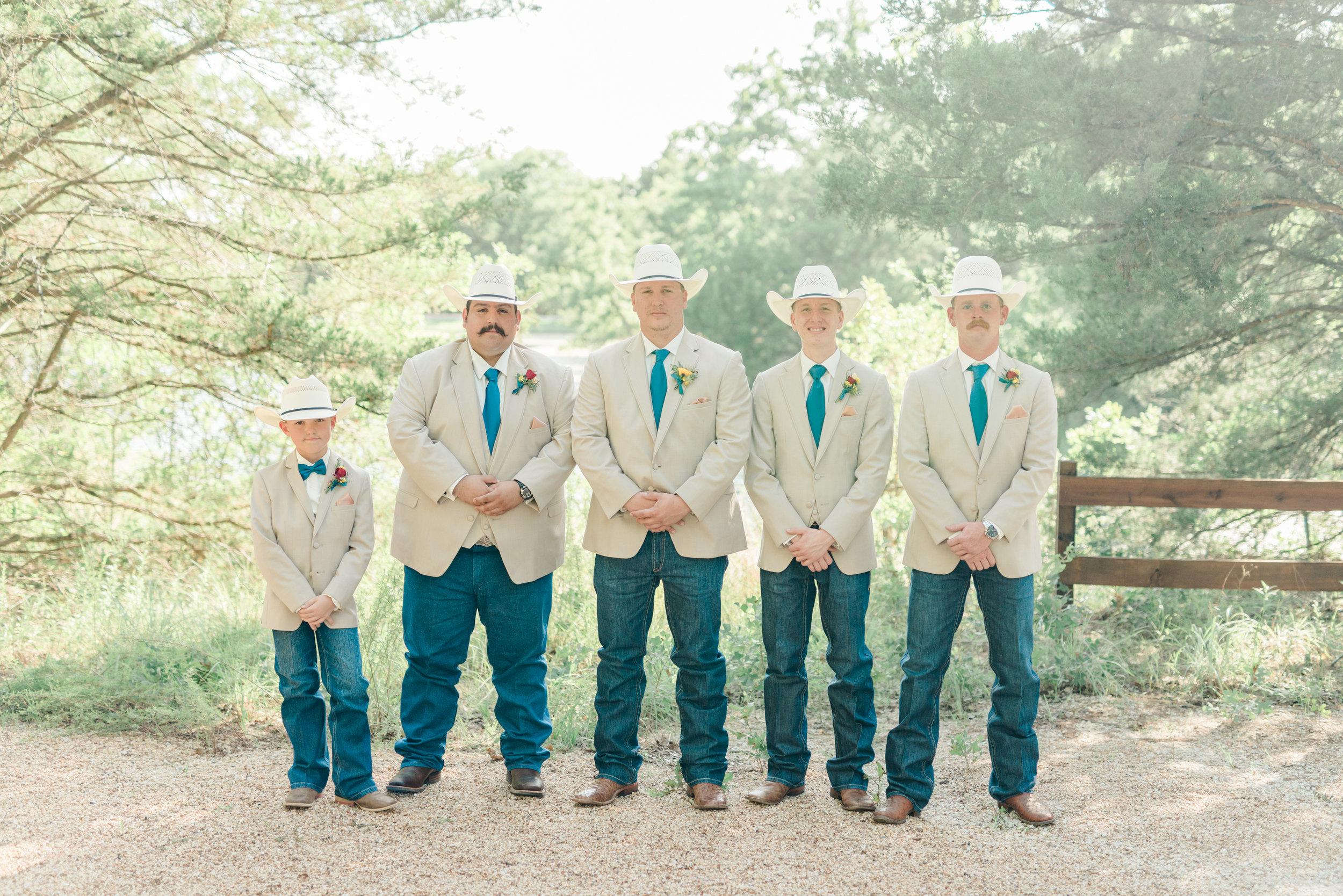 Wesley-Wedding-Ten23-Photography-408.jpg