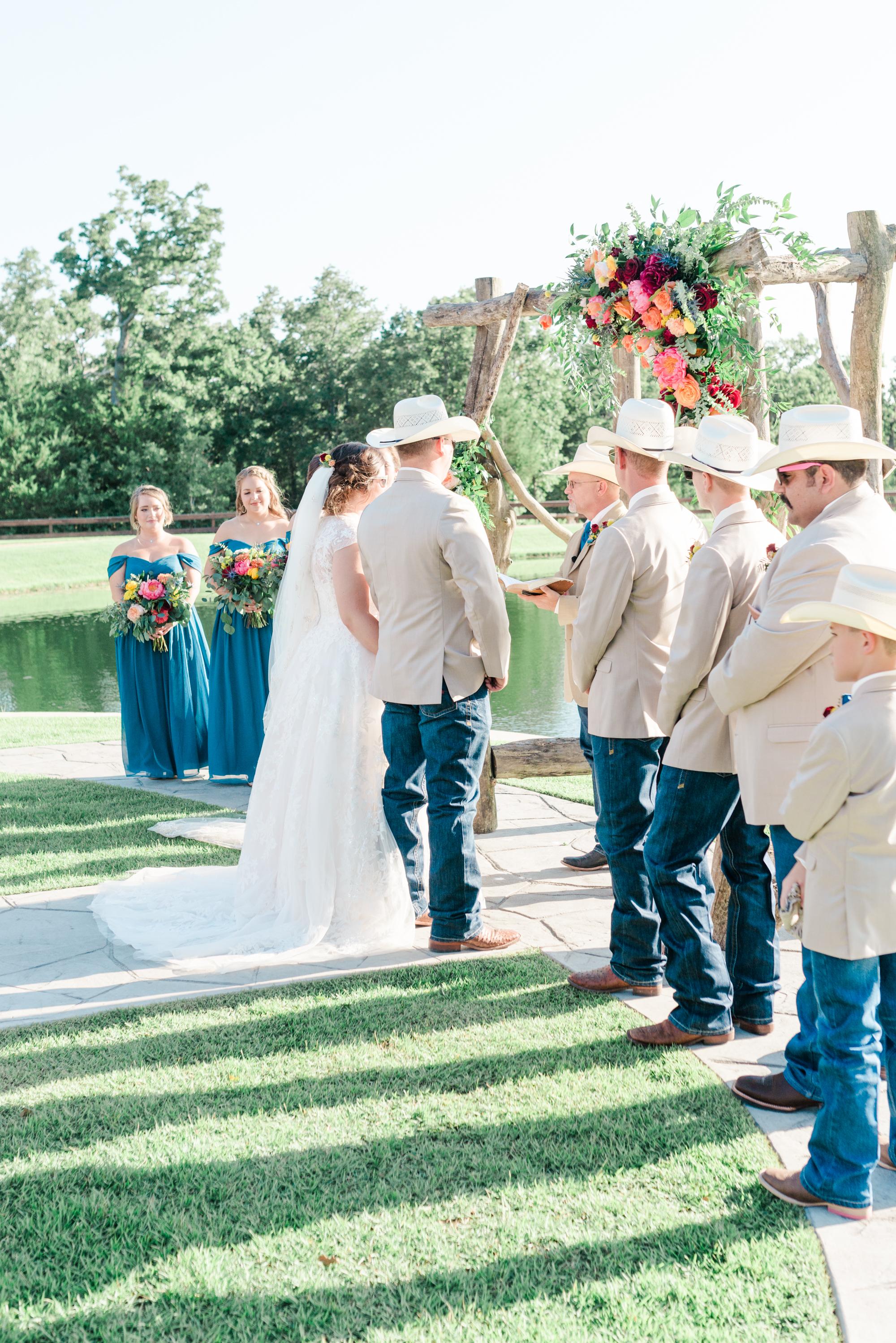 Wesley-Wedding-Ten23-Photography-542.jpg