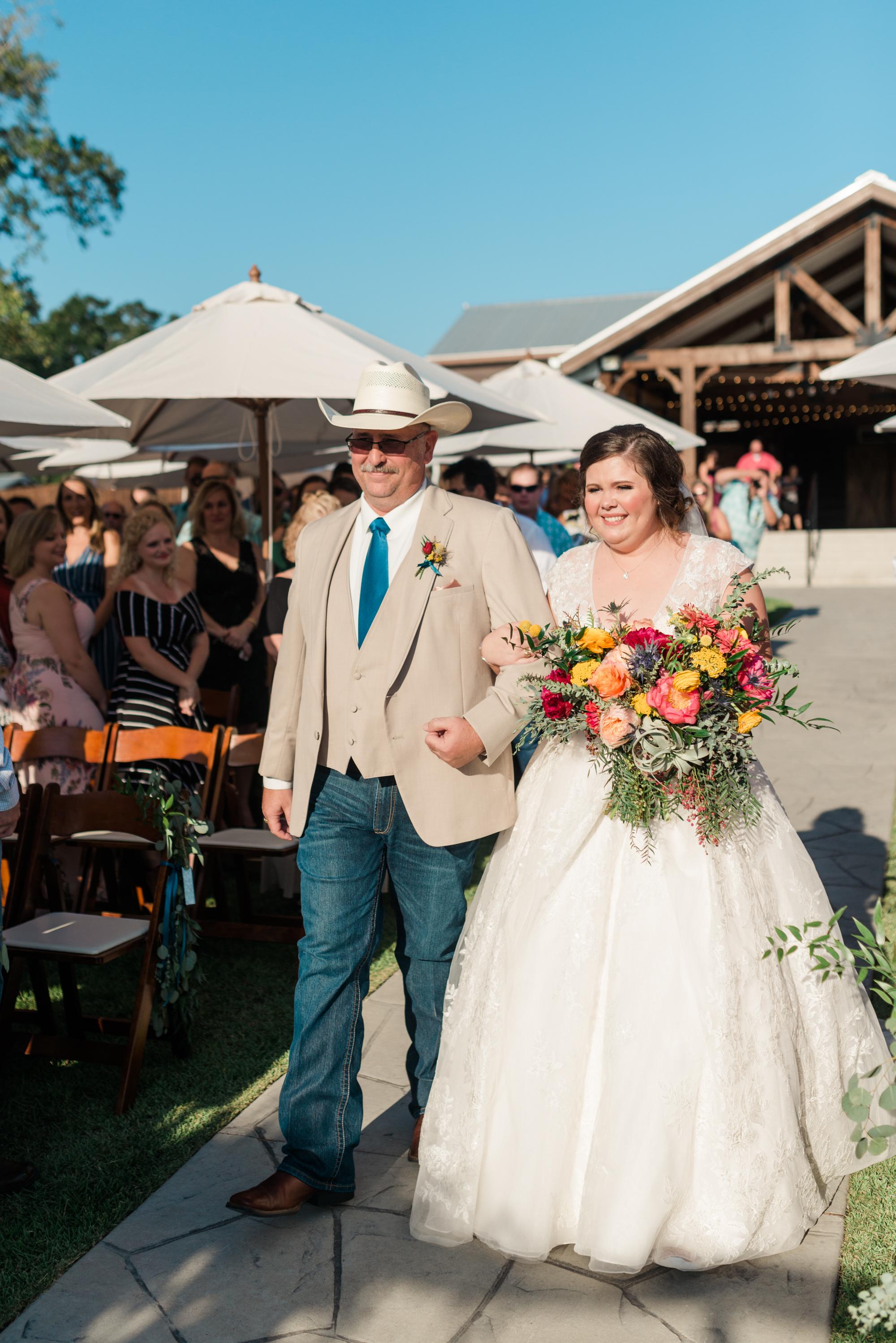 Wesley-Wedding-Ten23-Photography-518.jpg