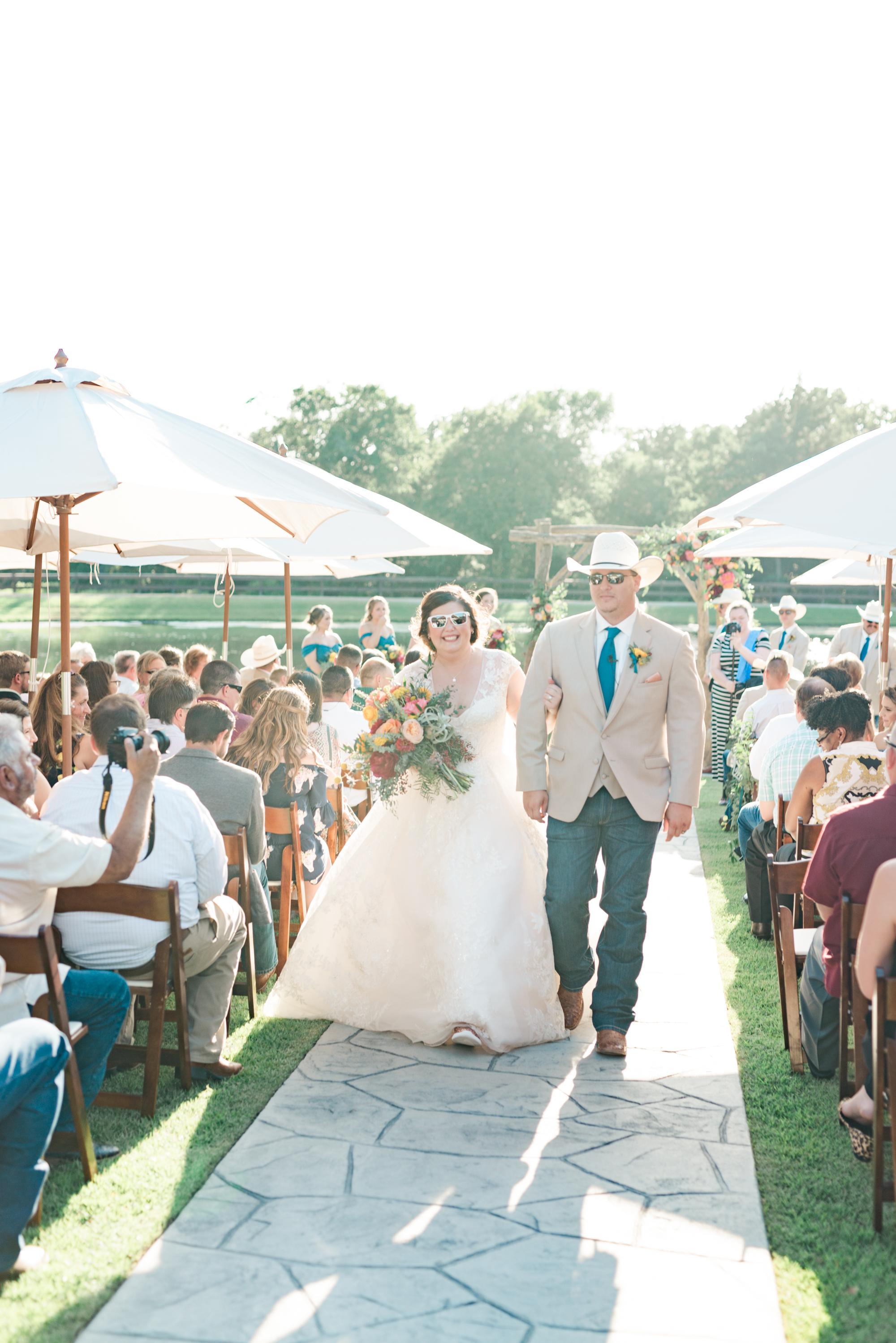 Wesley-Wedding-Ten23-Photography-584.jpg